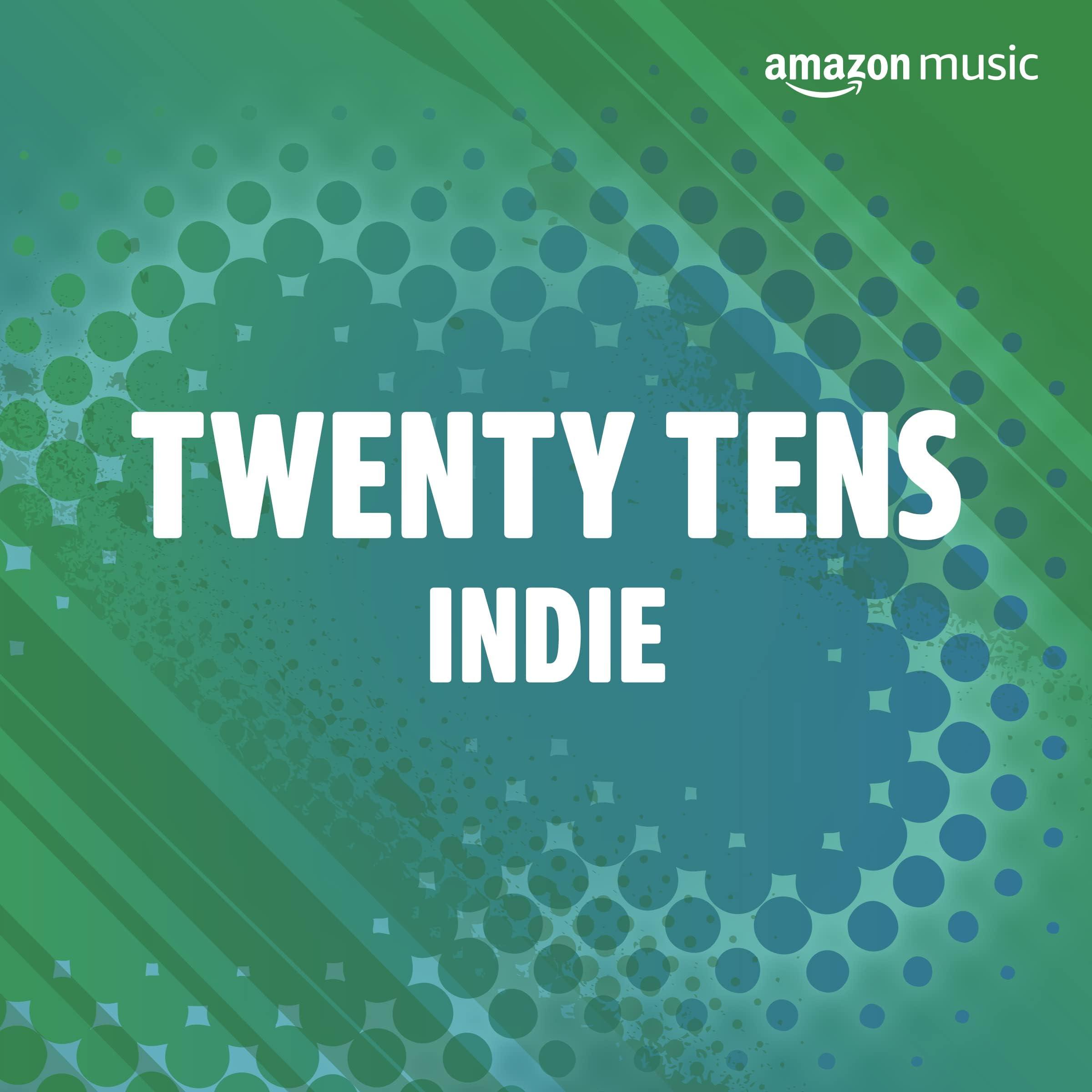 Twenty Tens Indie