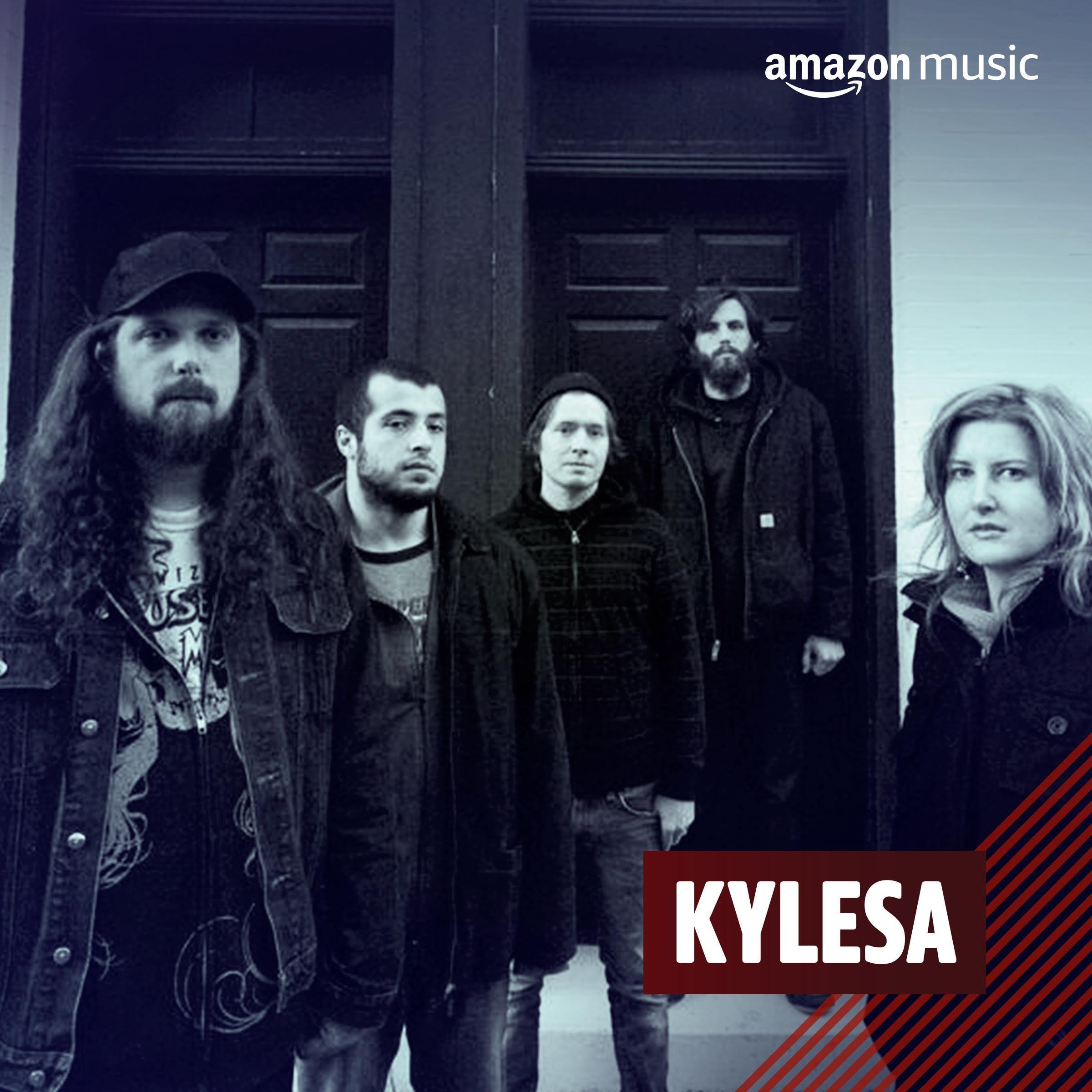Kylesa