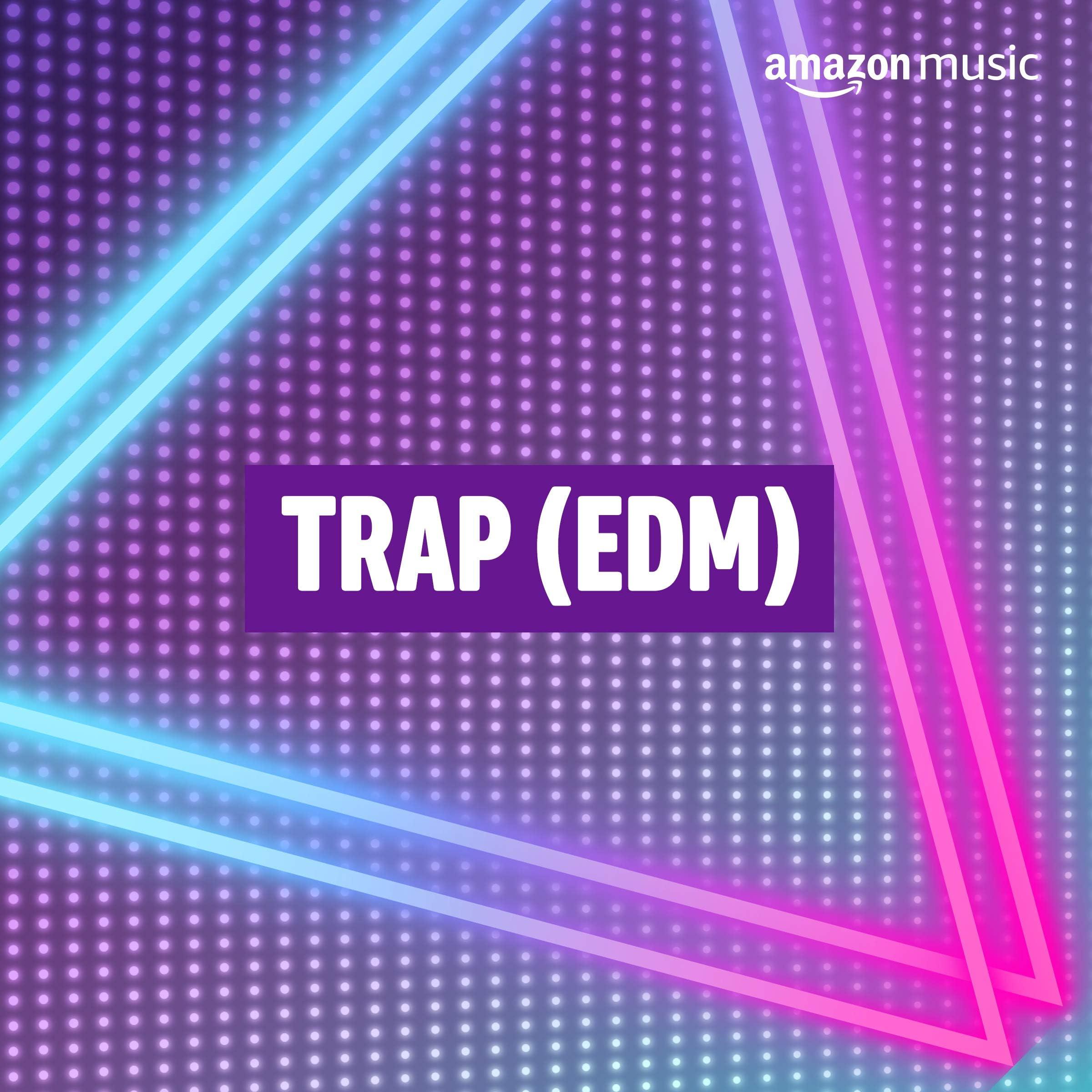 Trap (EDM)