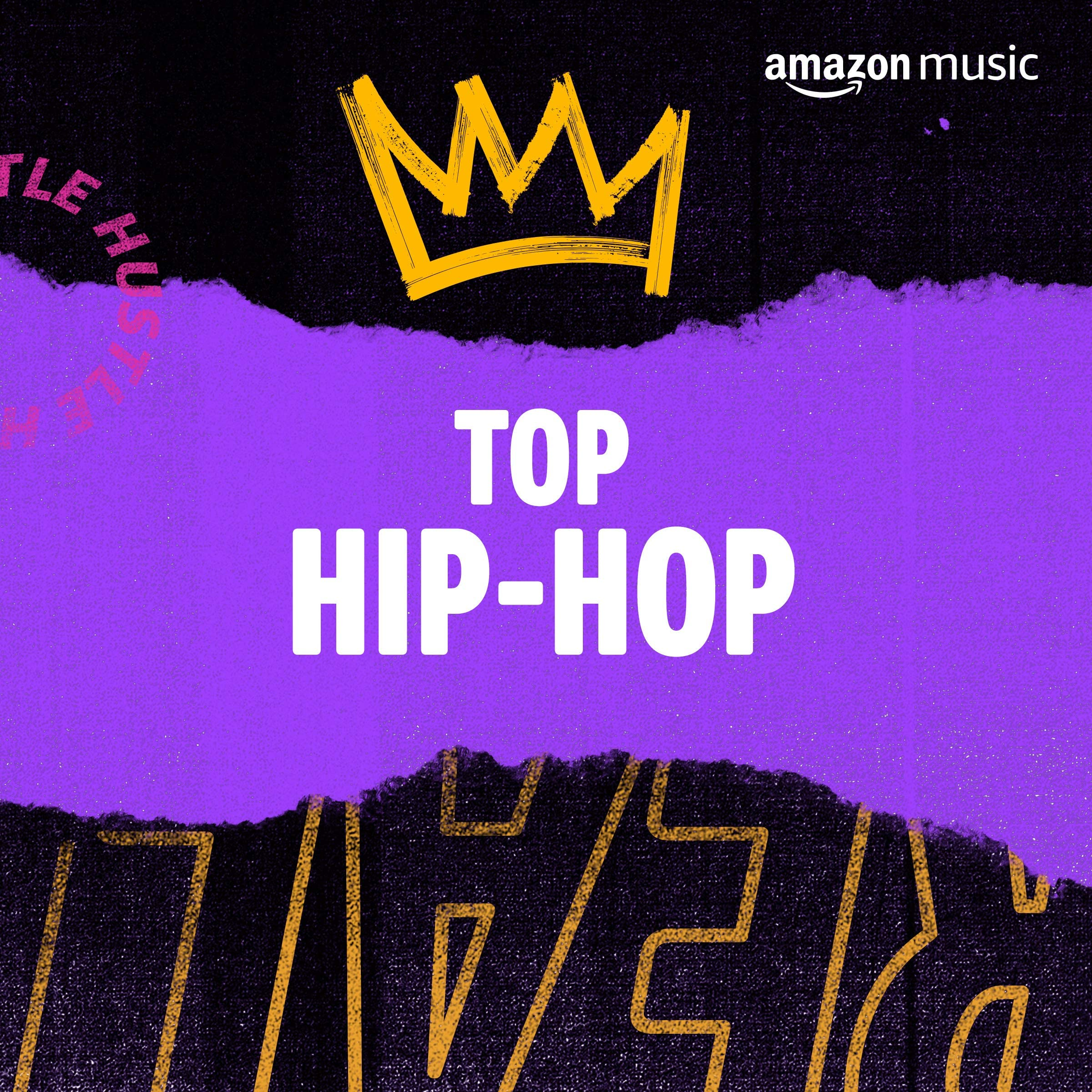 Top Hip-Hop