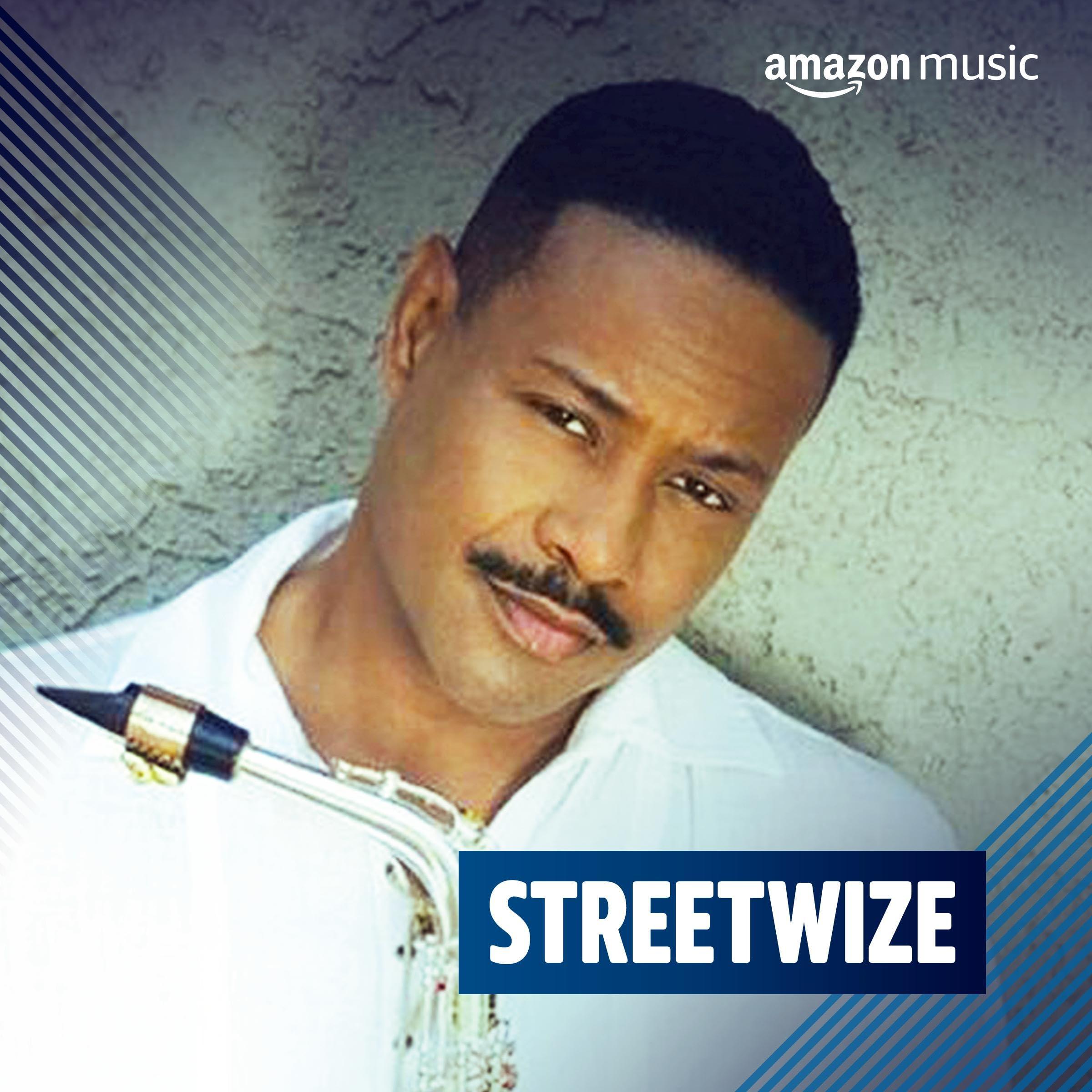 Streetwize