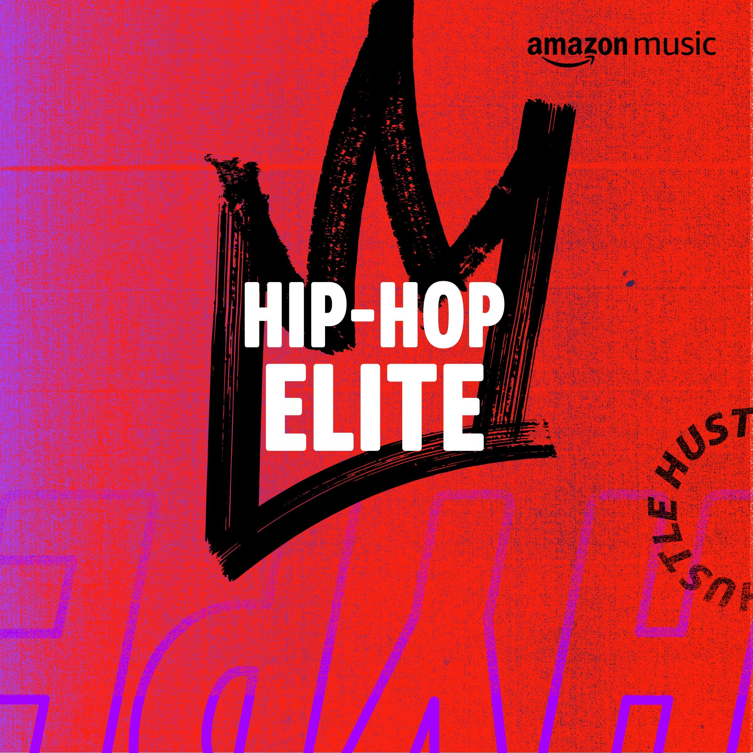 Hip-Hop Elite
