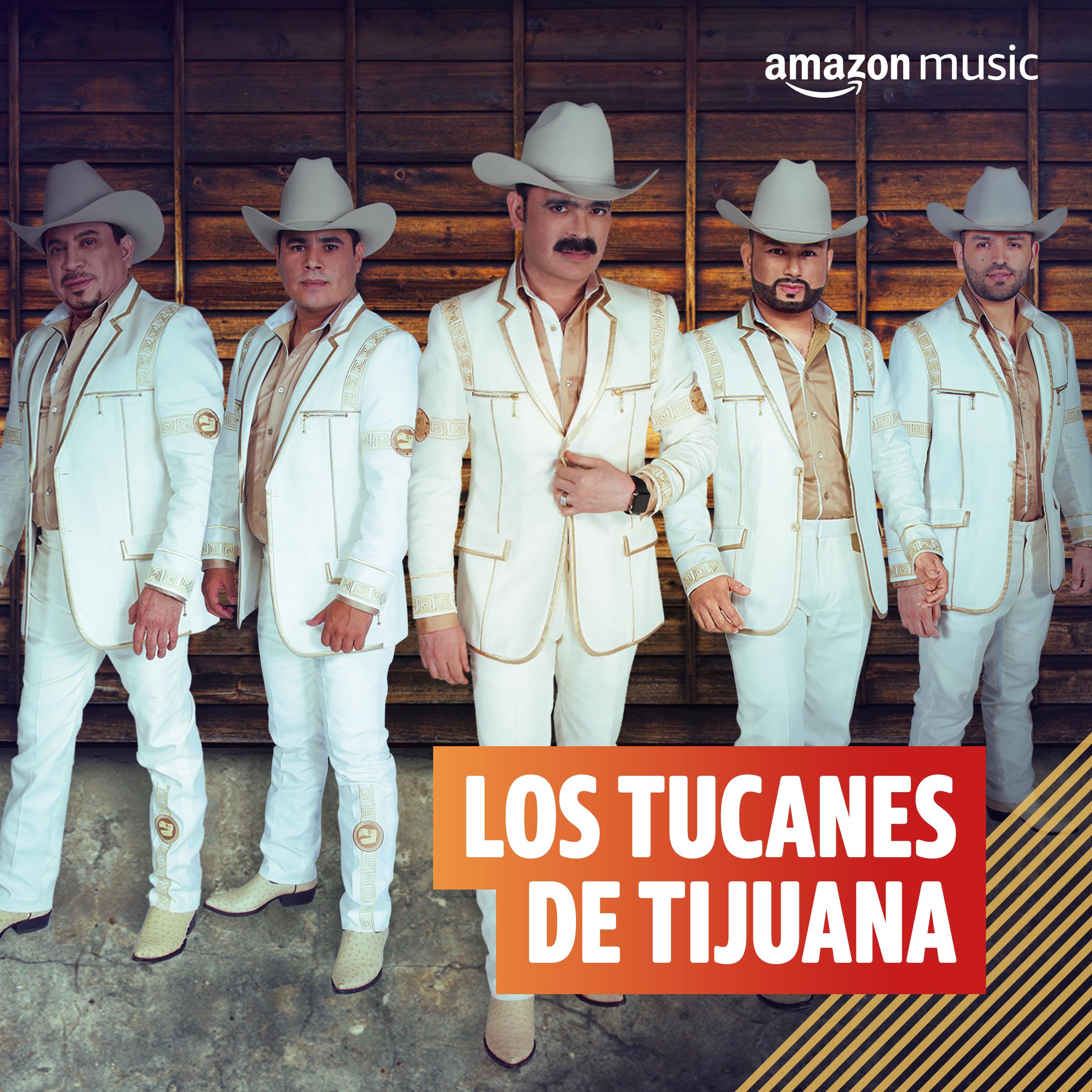 Amazon Music - Explorar estações