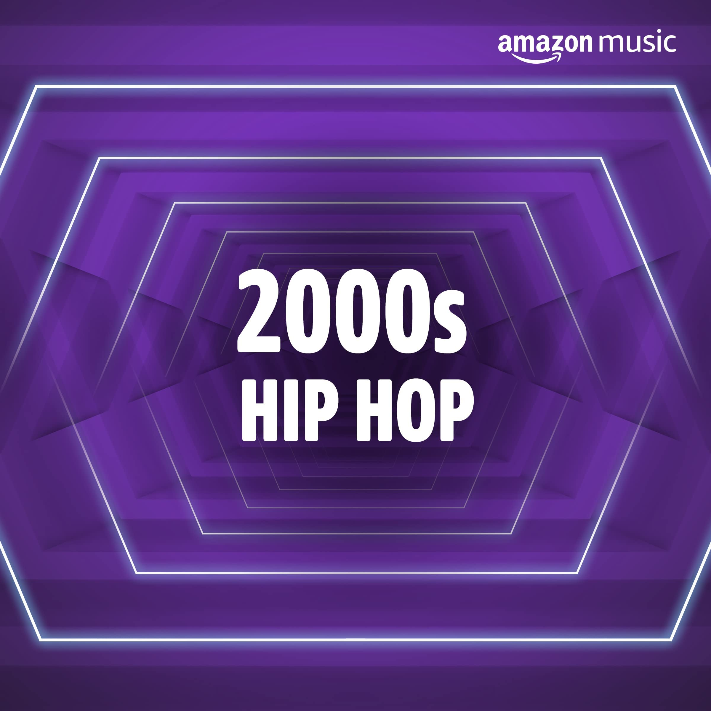 2000s Hip-Hop