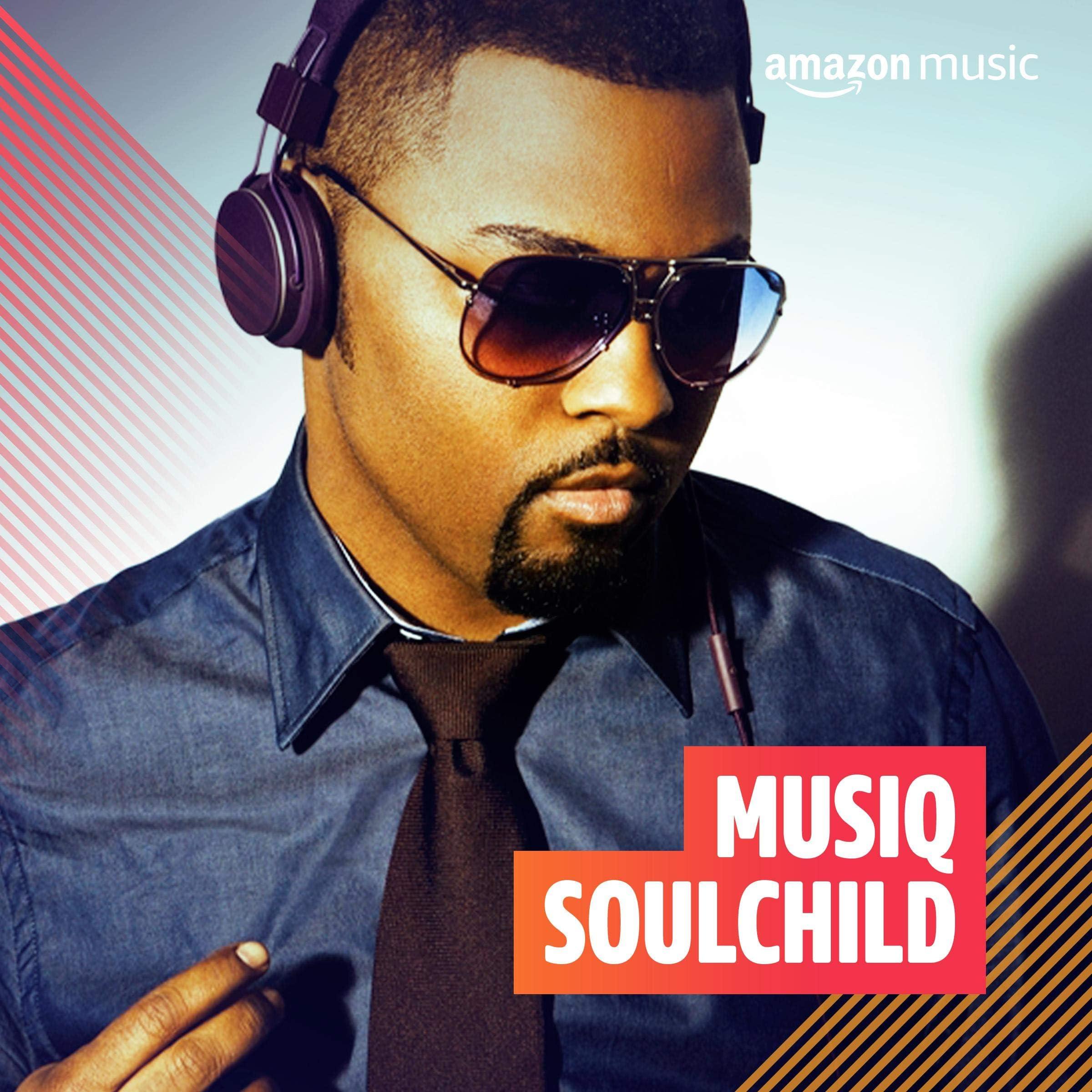 Musiq (Soulchild)