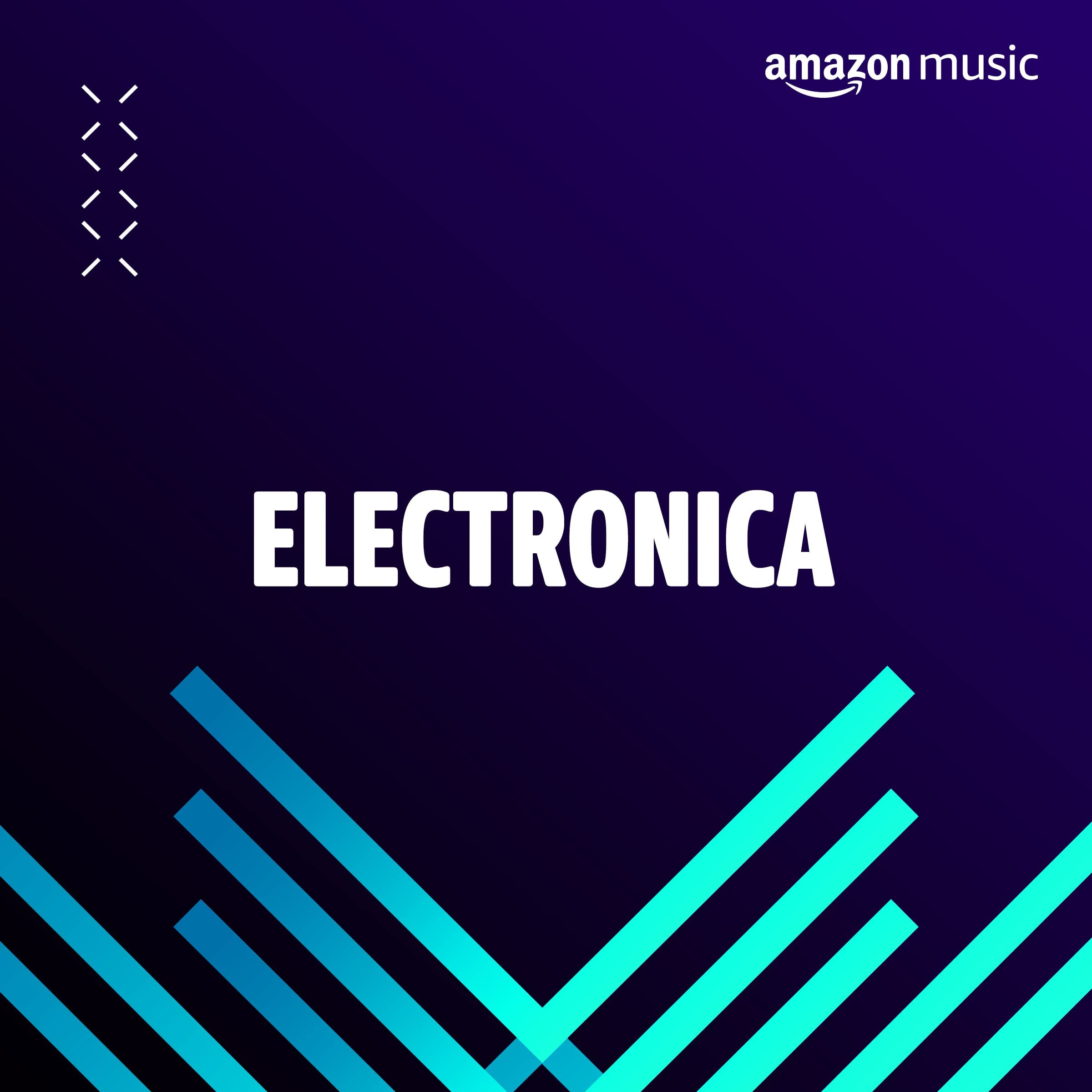 Electronica