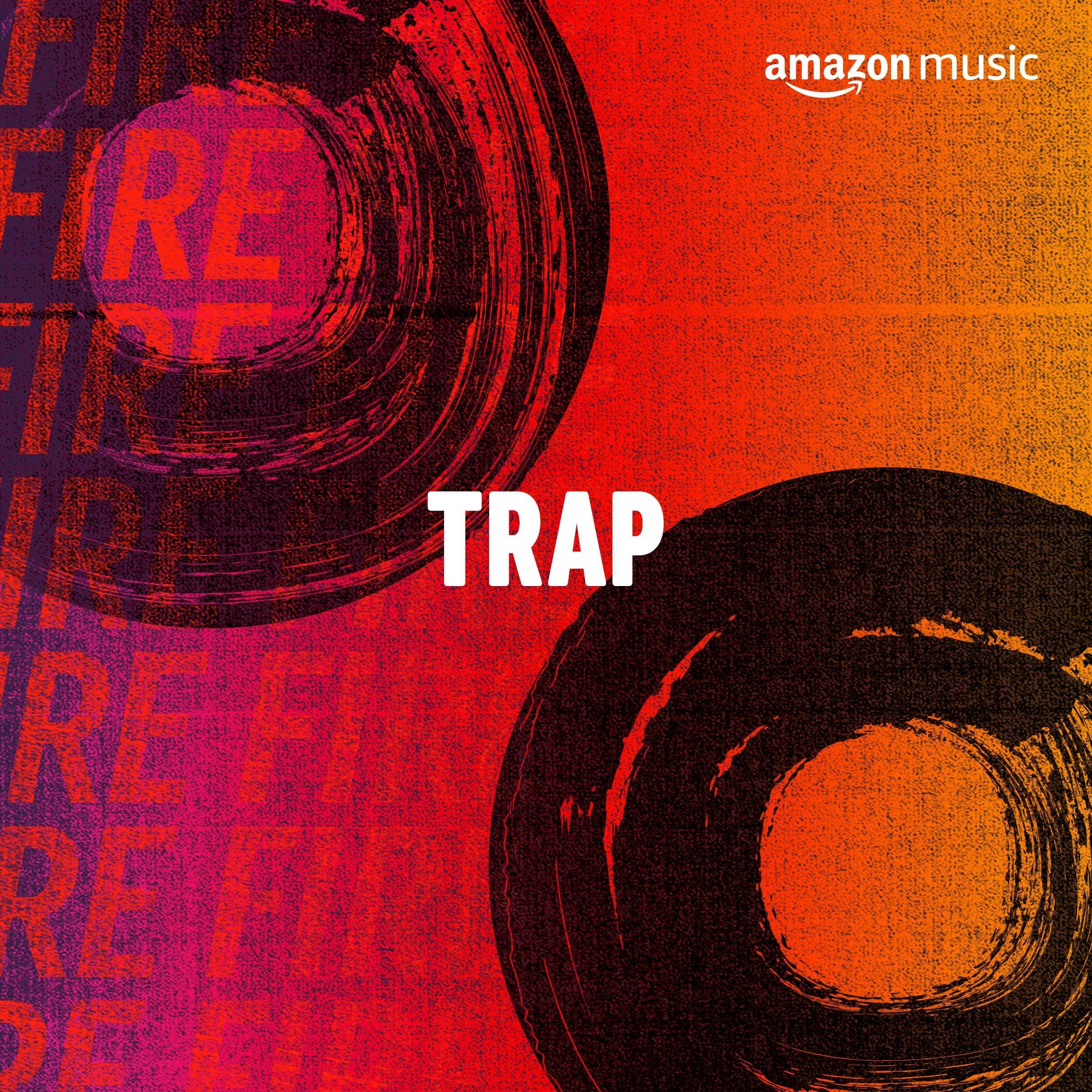 Todo Trap