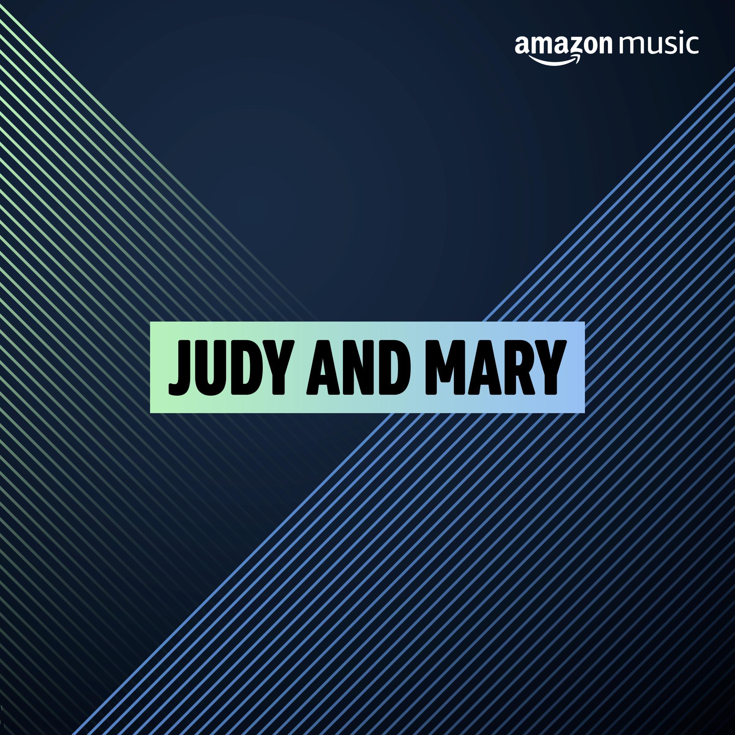 JUDY AND MARYを聴いているお客様におすすめ