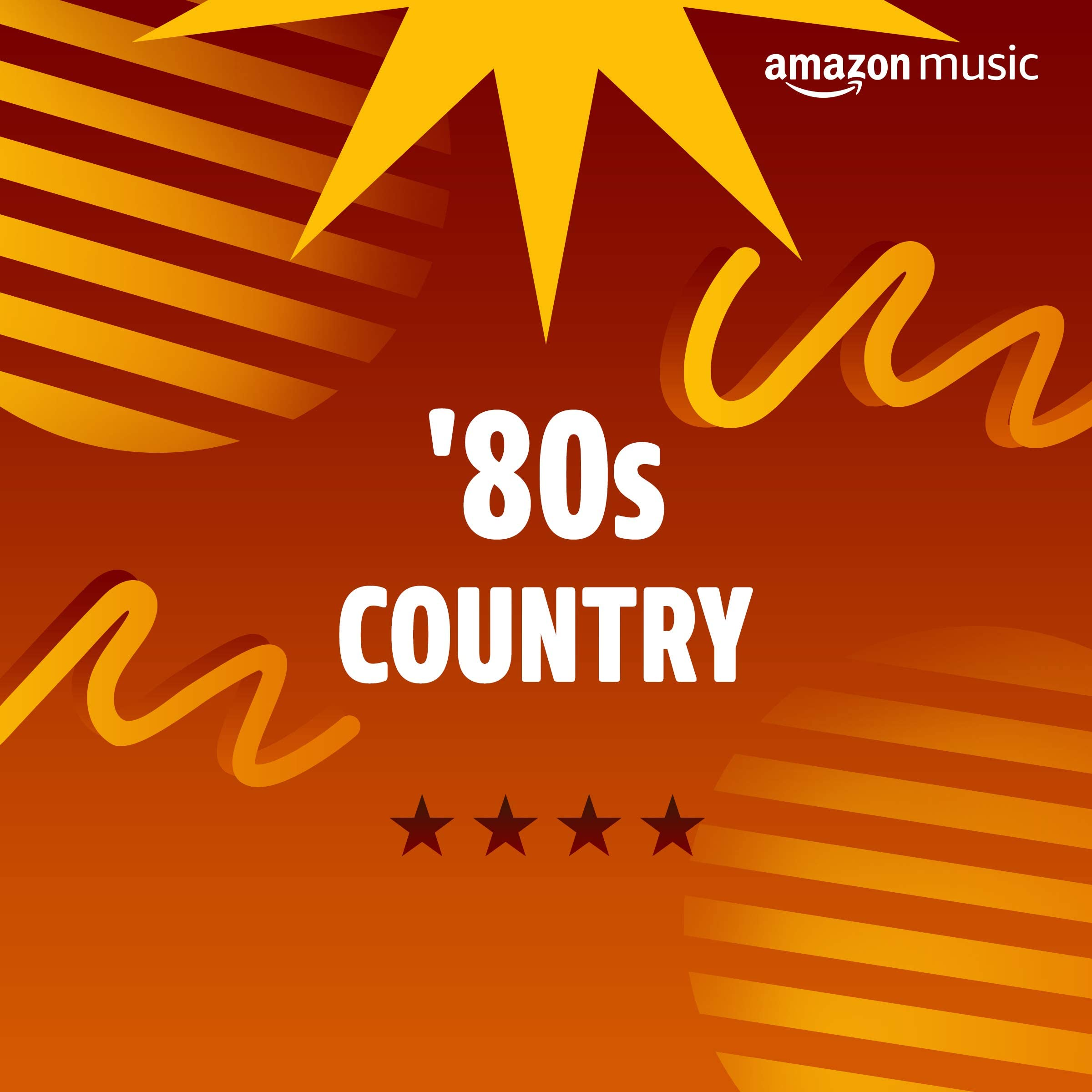 '80s Country