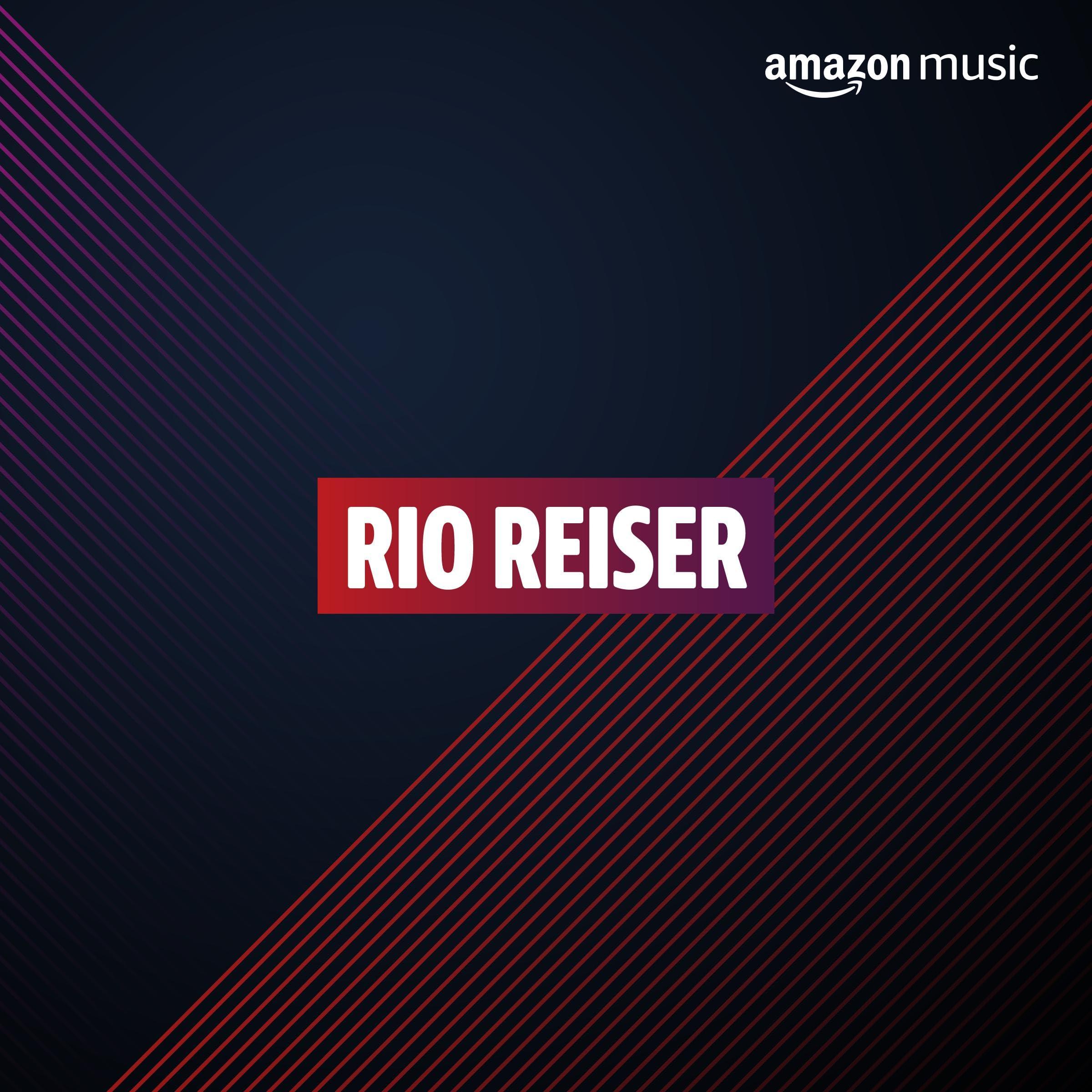 Rio Reiser