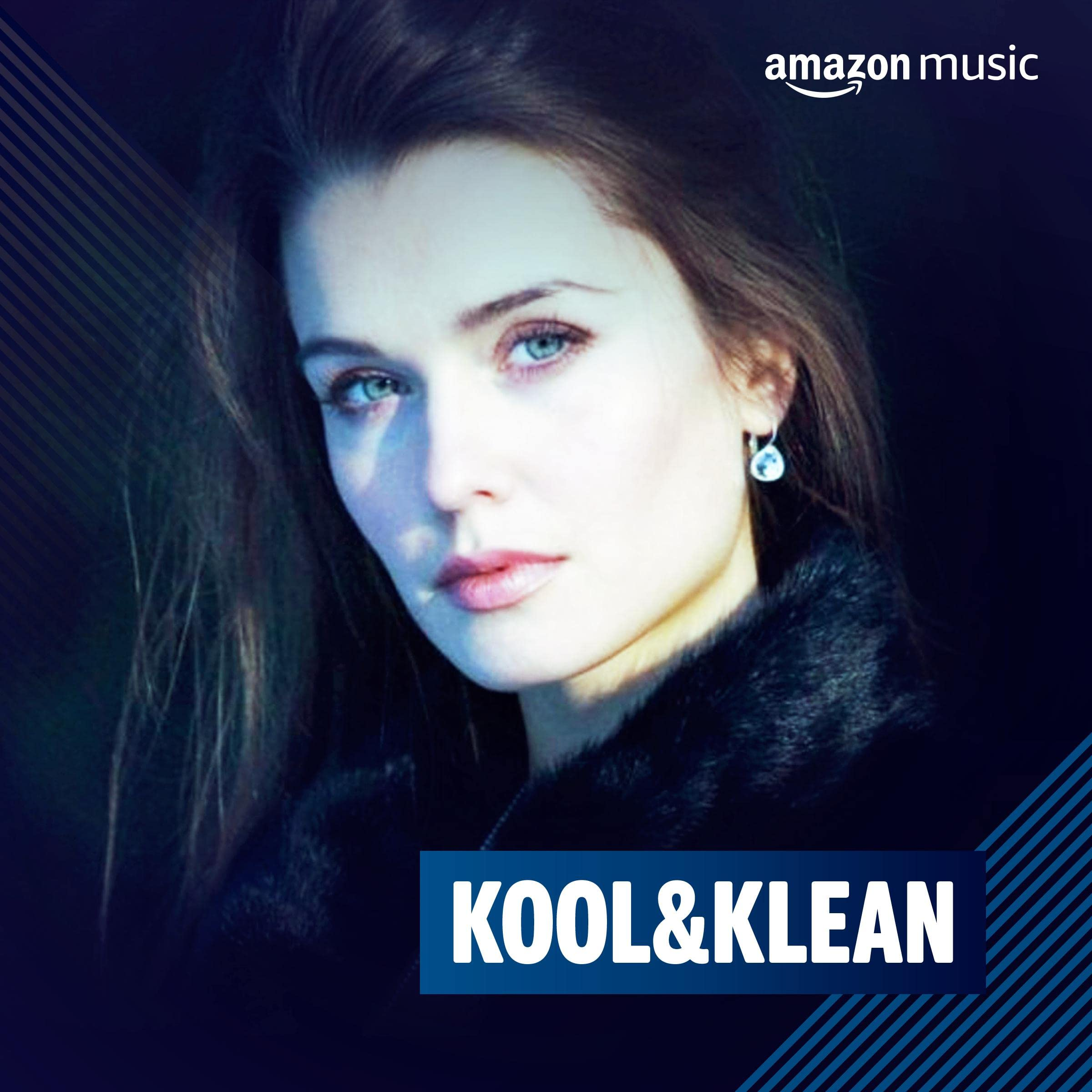 Kool&Klean