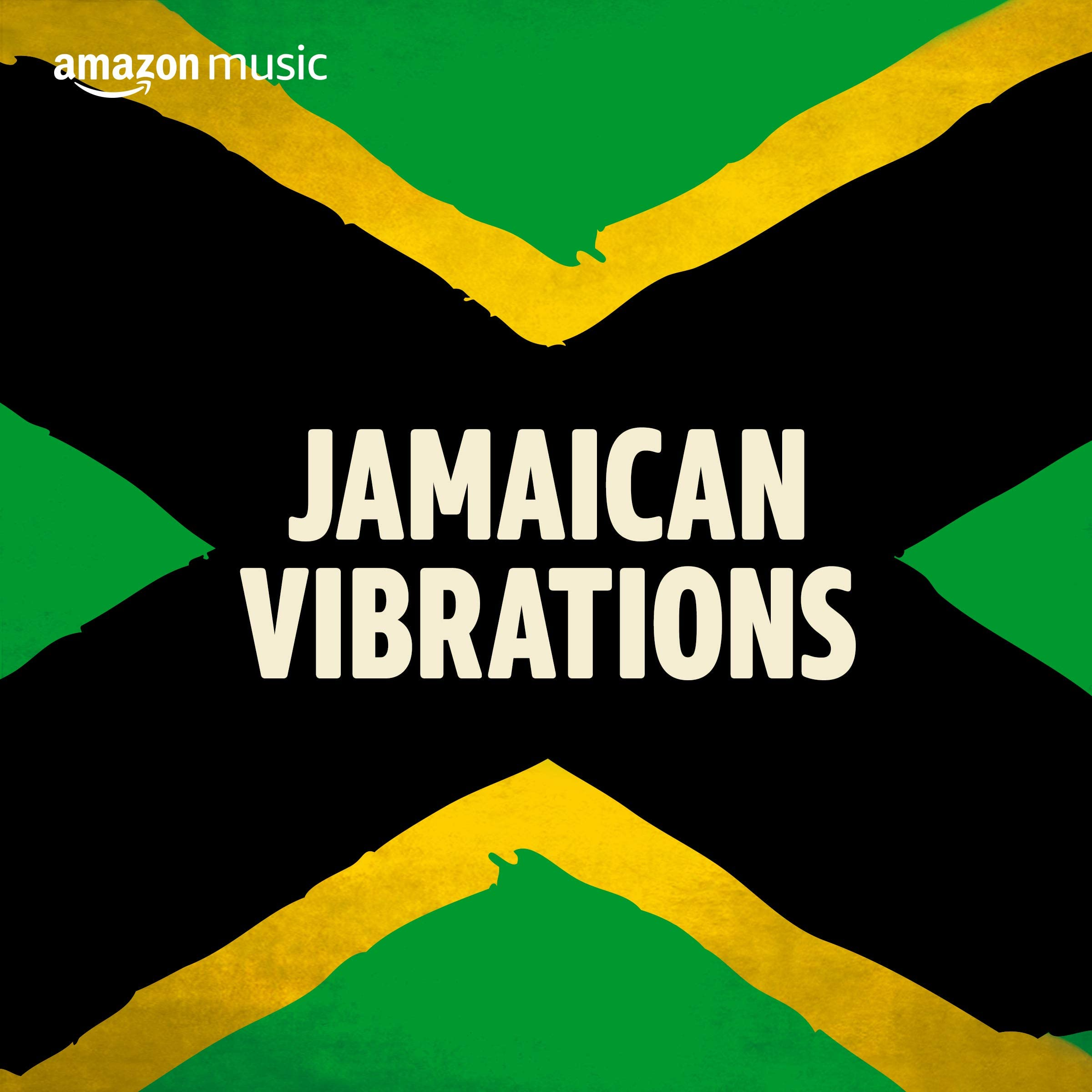 Jamaican Vibrations