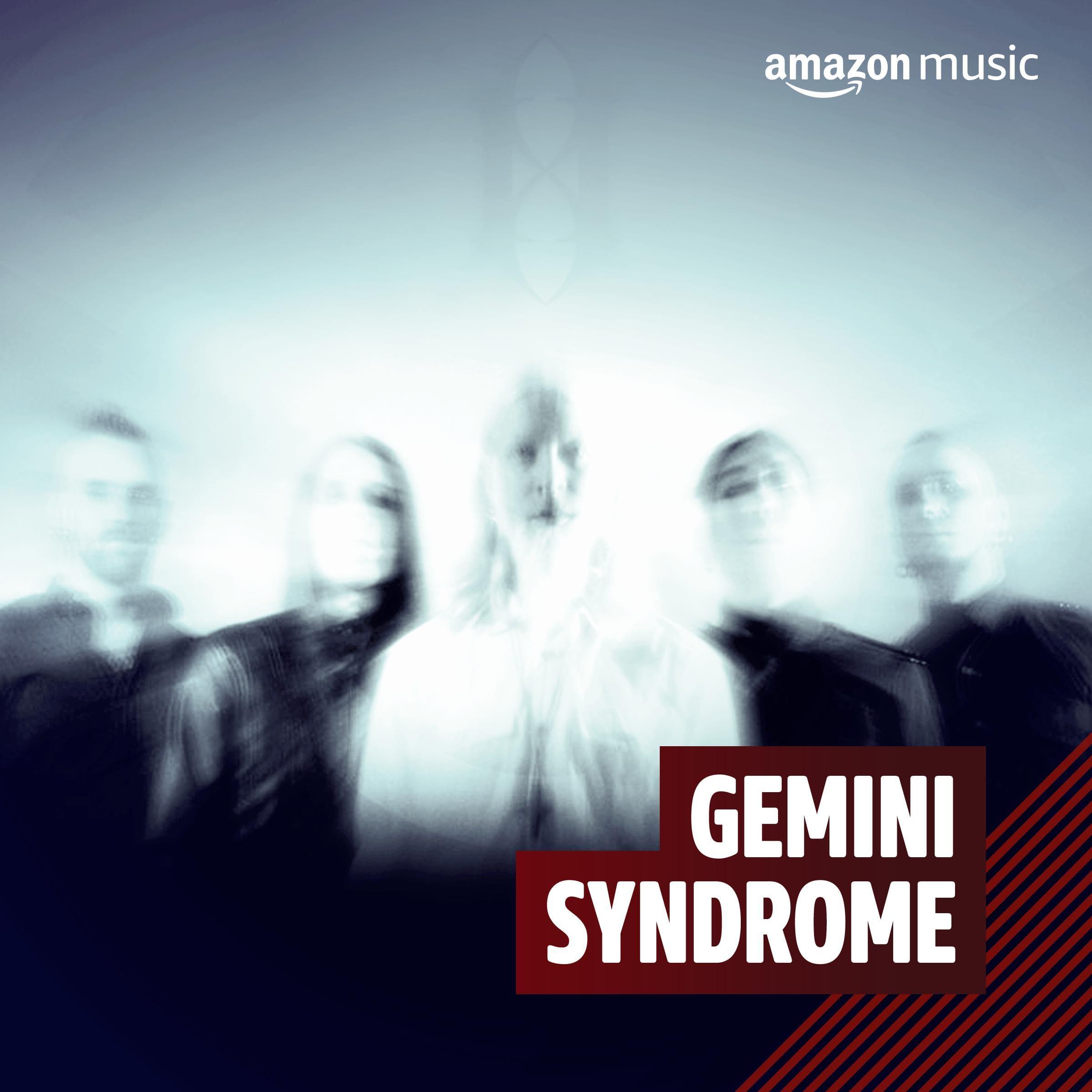 Gemini Syndrome