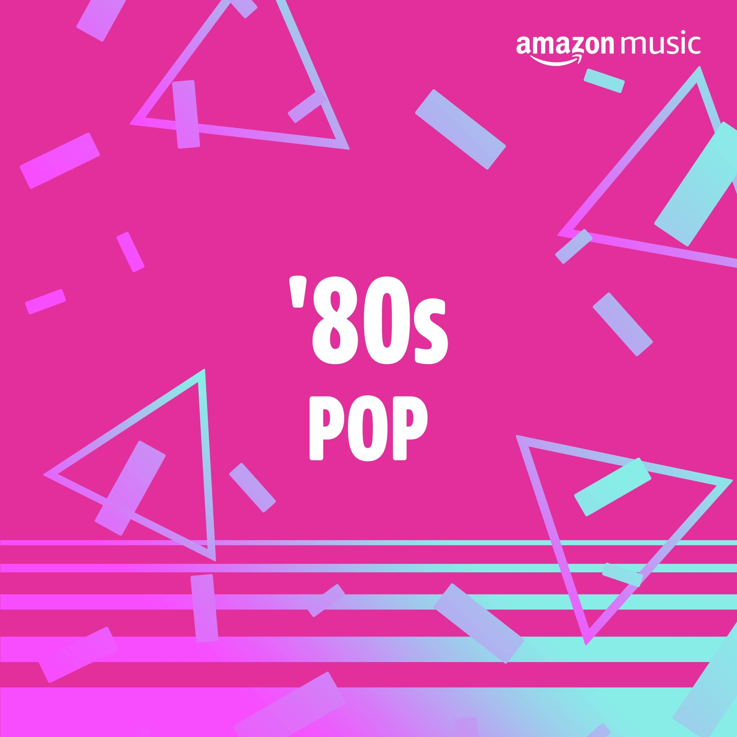 '80s Pop