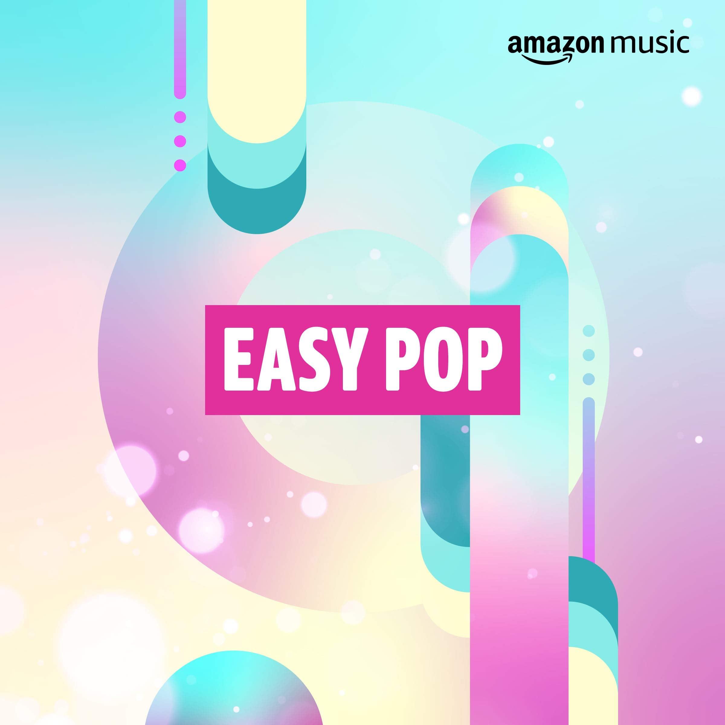 Easy Pop