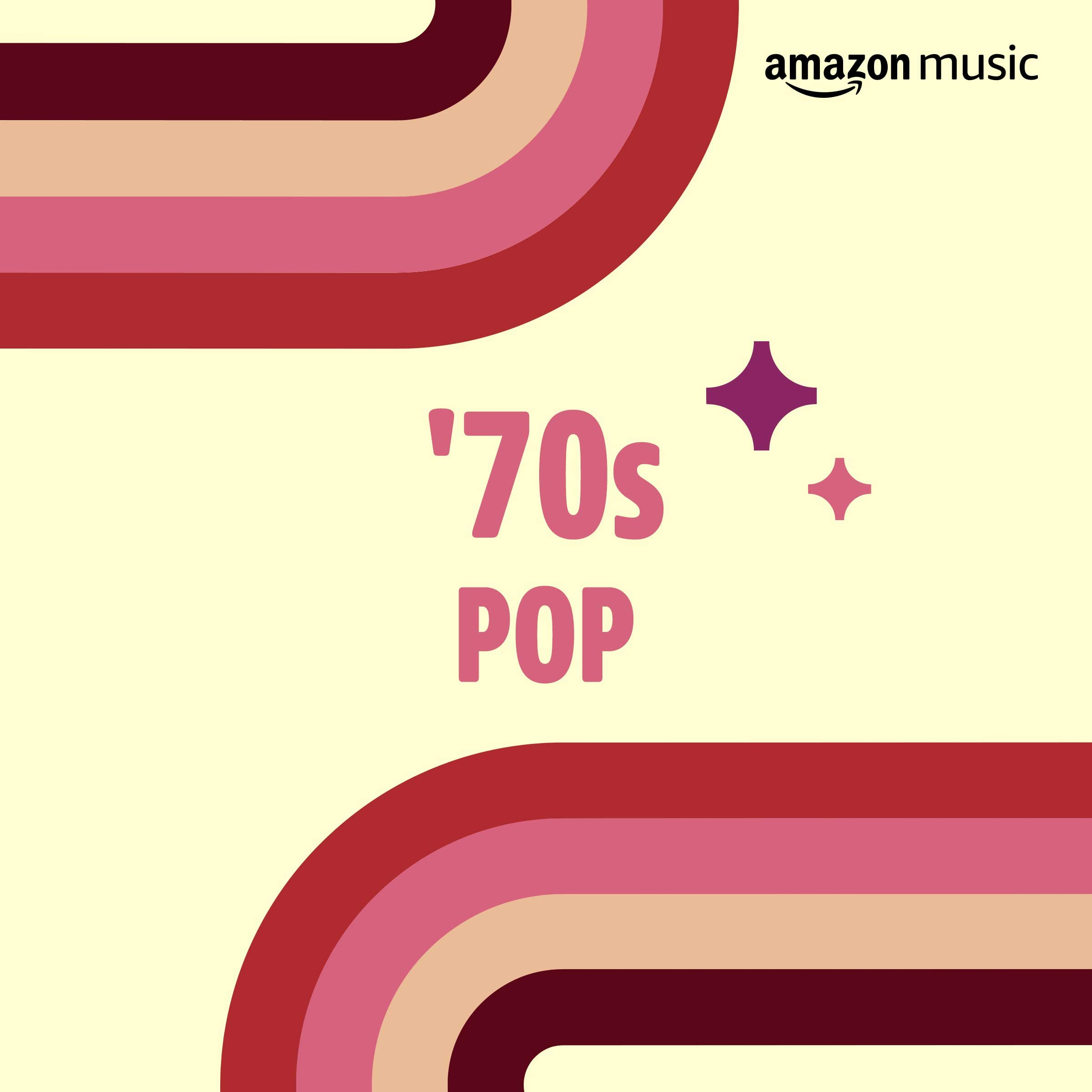 '70s Pop