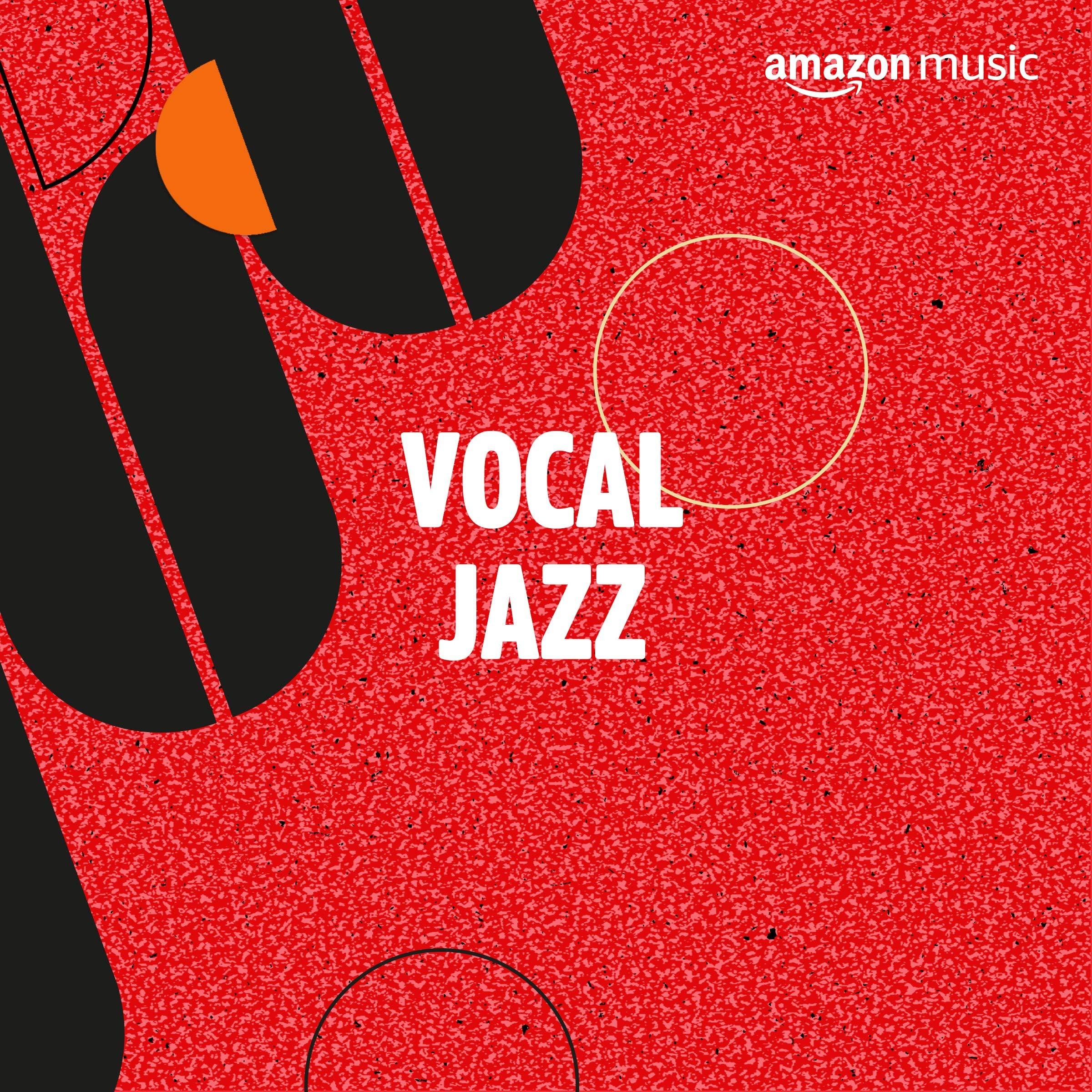 Vocal Jazz