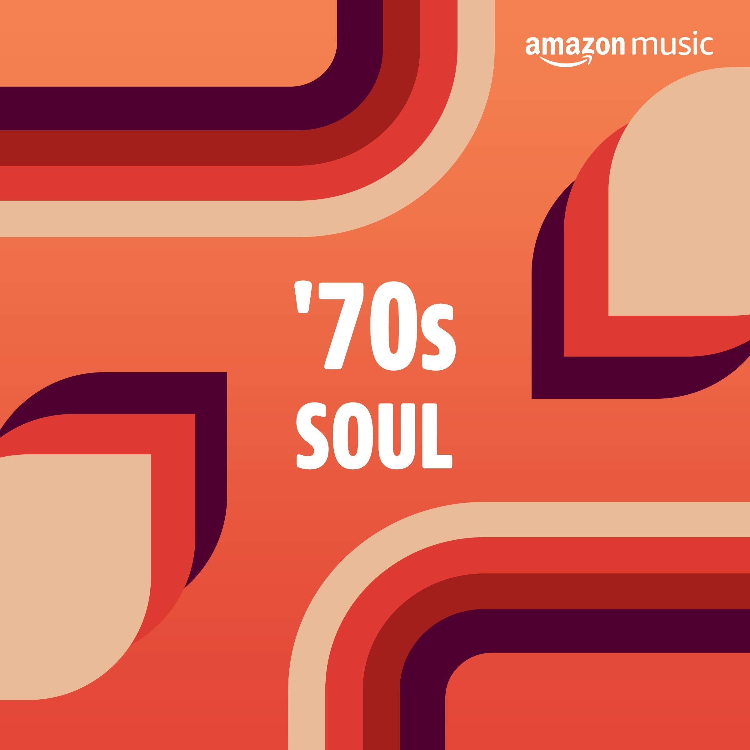 Soul 70