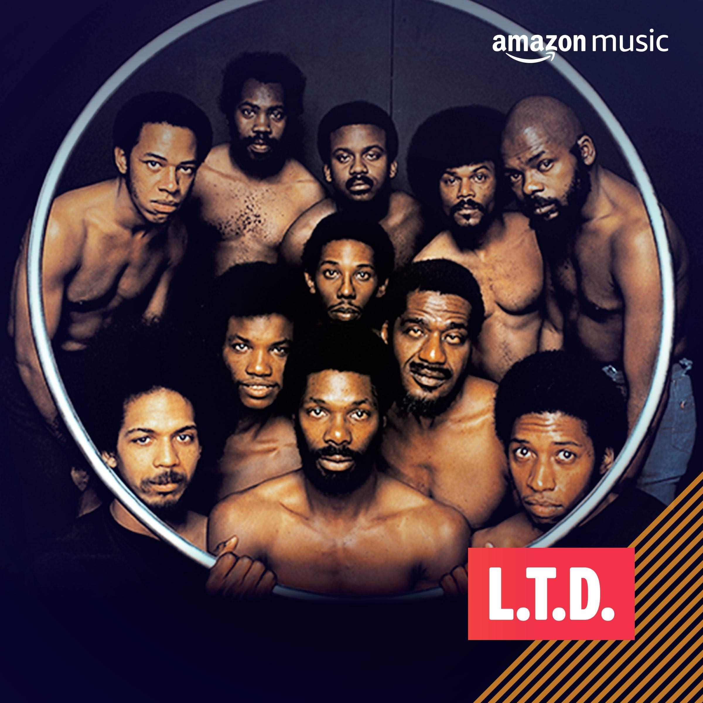 L.T.D.