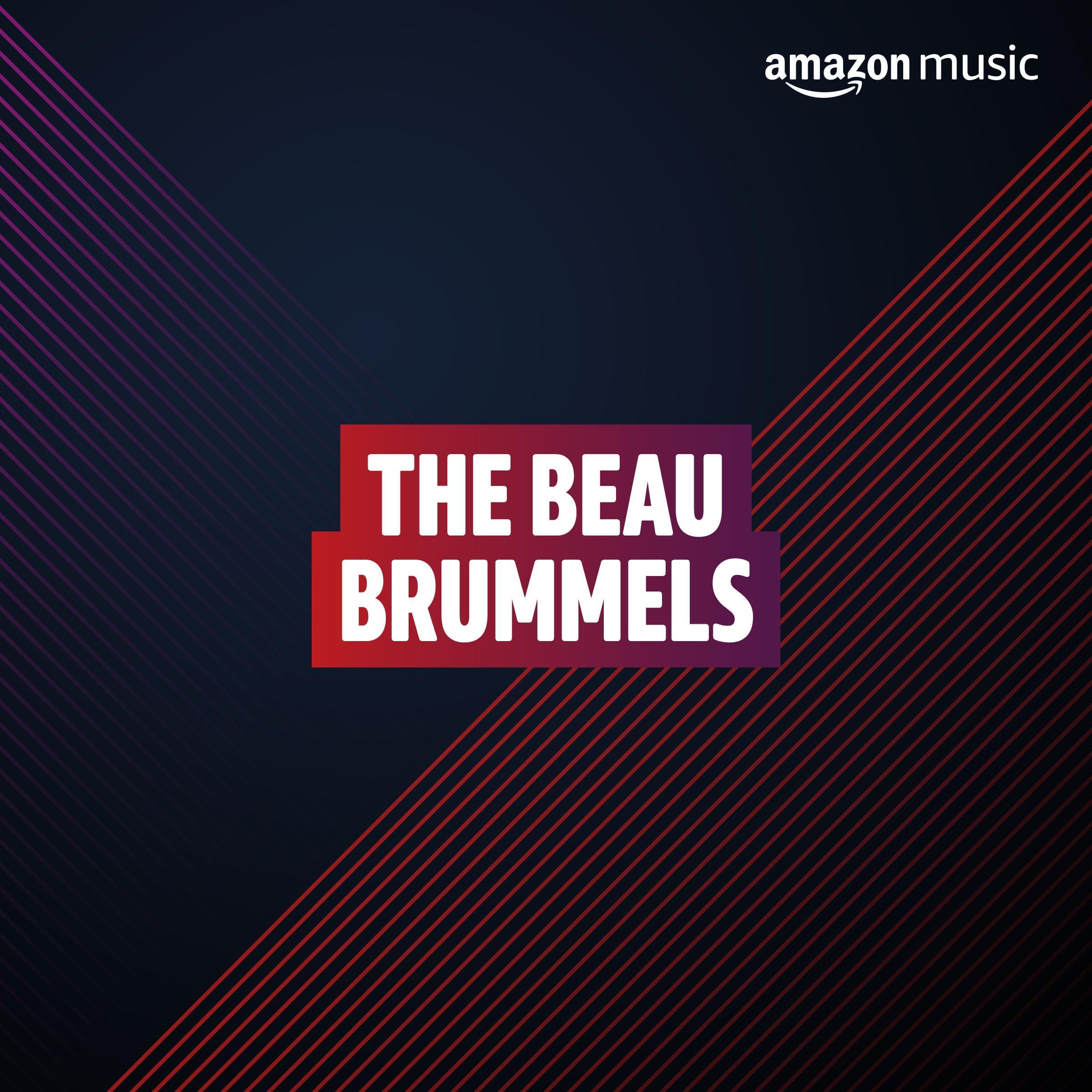 The Beau Brummels