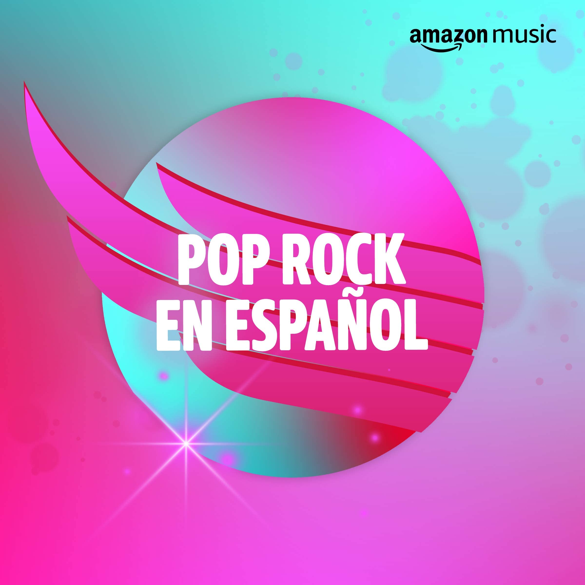 Pop-Rock en español