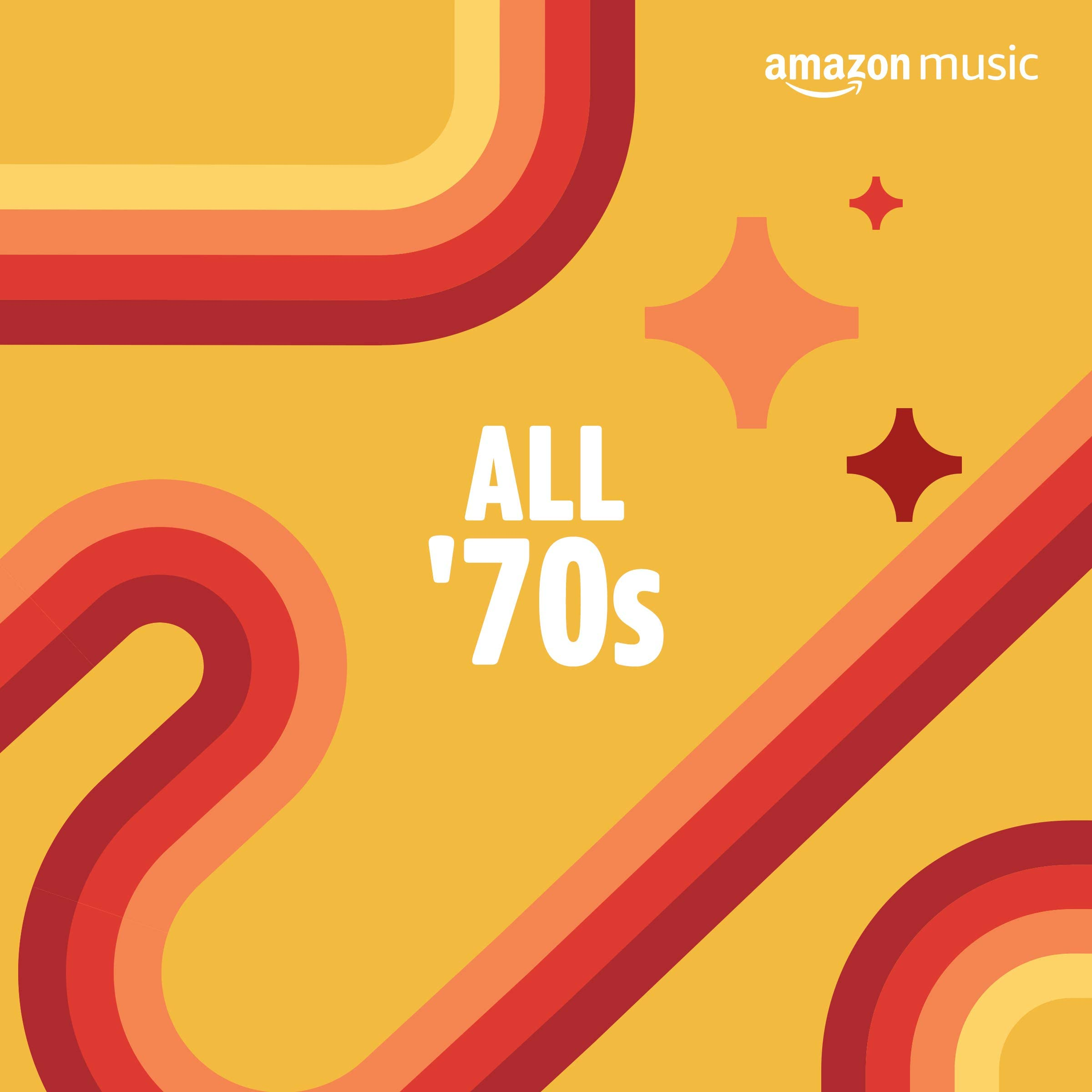 All 70s