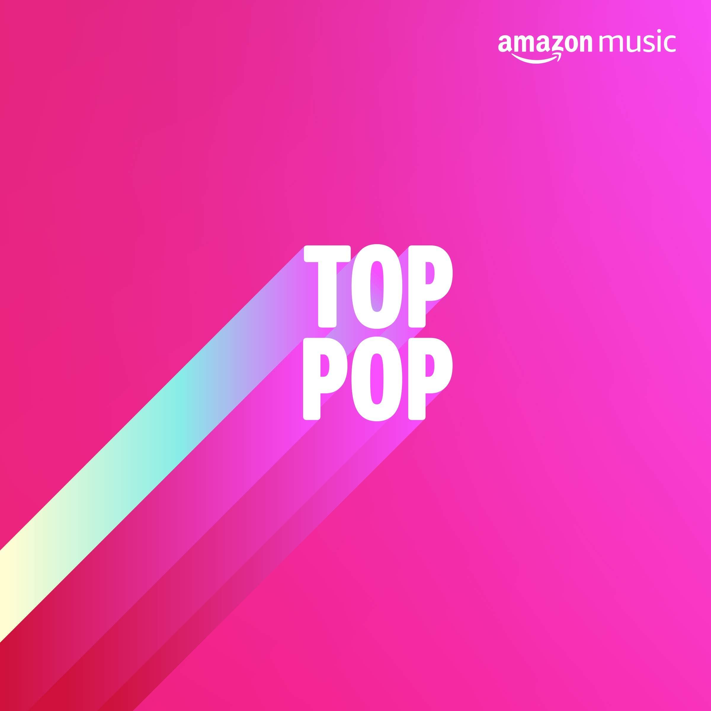 Top Pop
