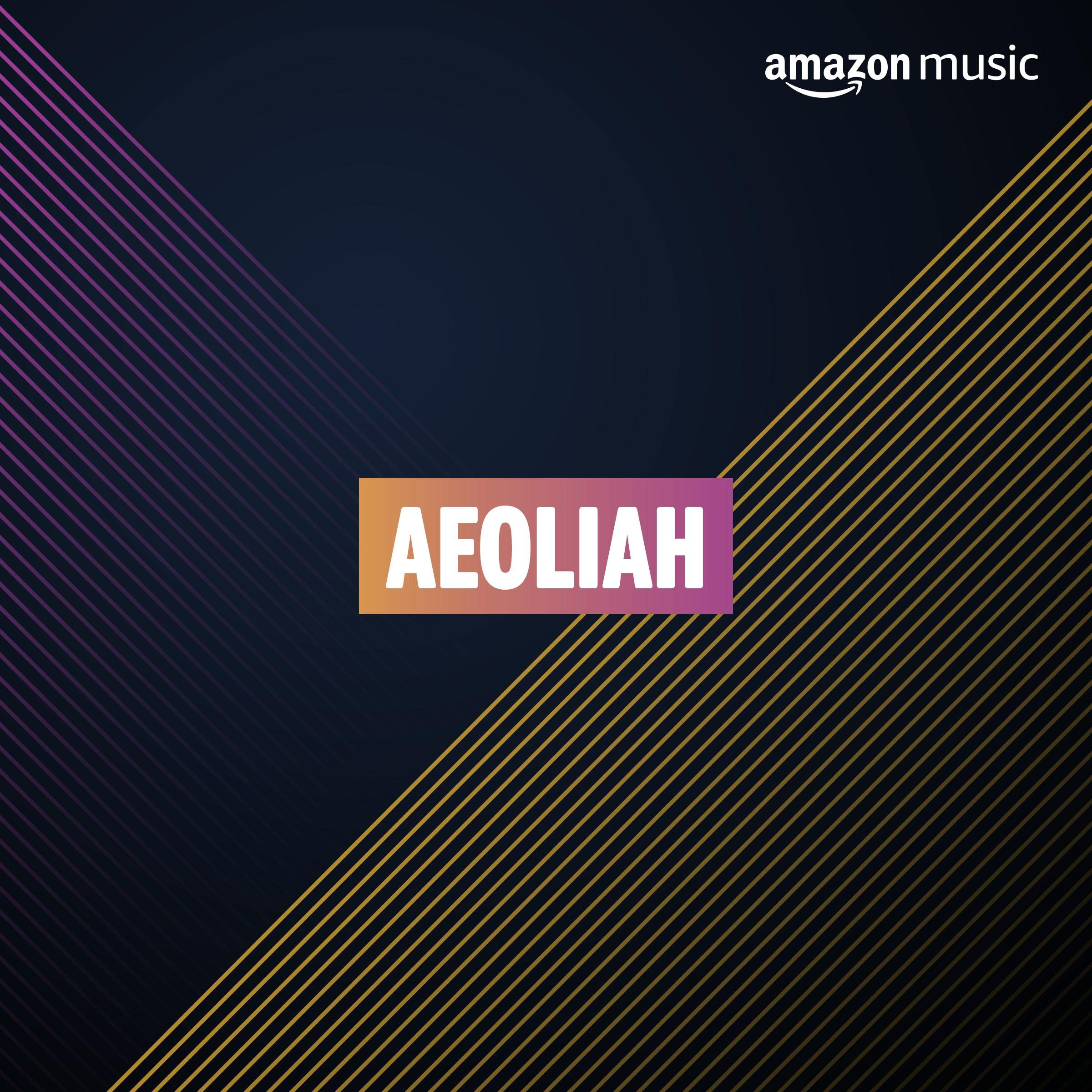 Aeoliah