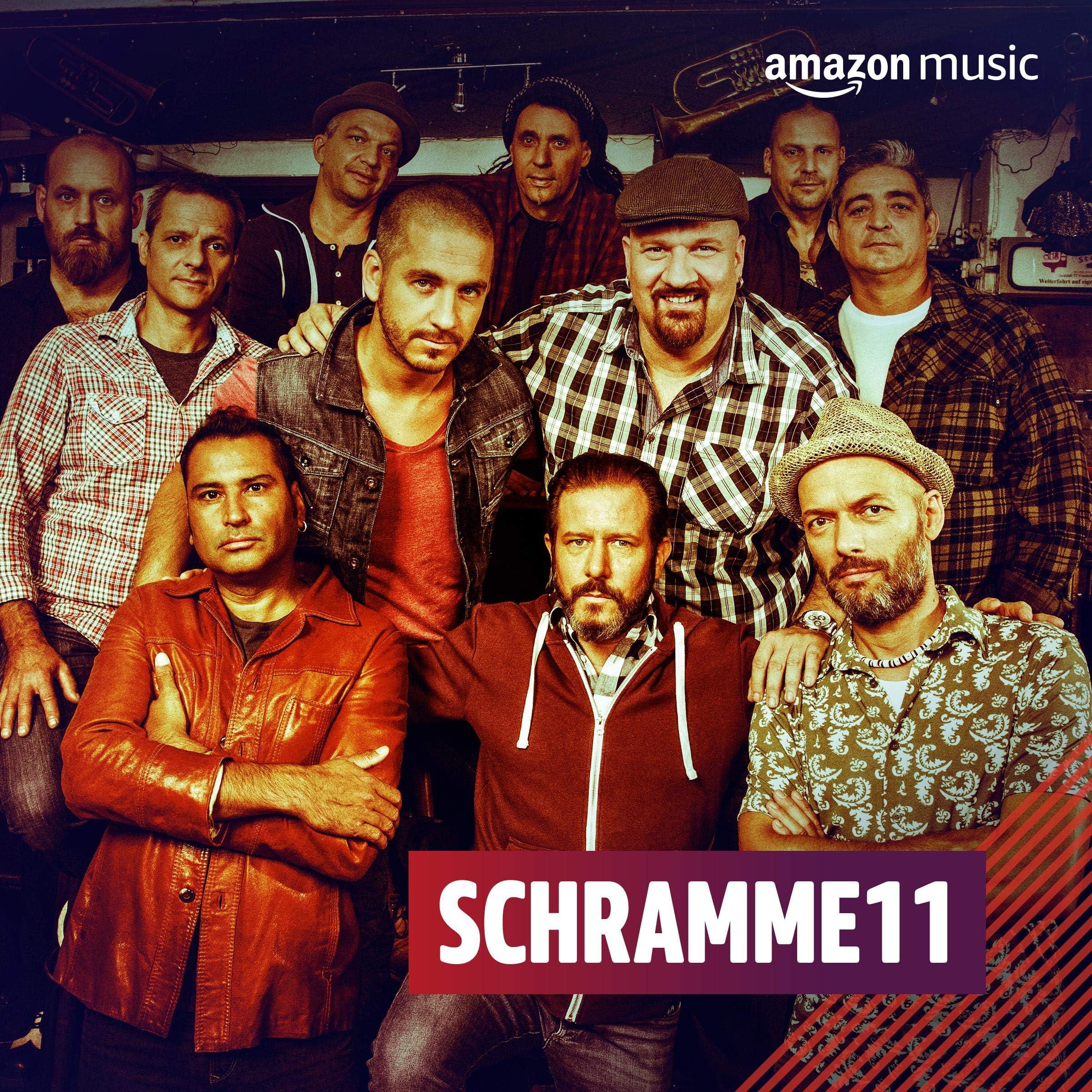 Schramme11