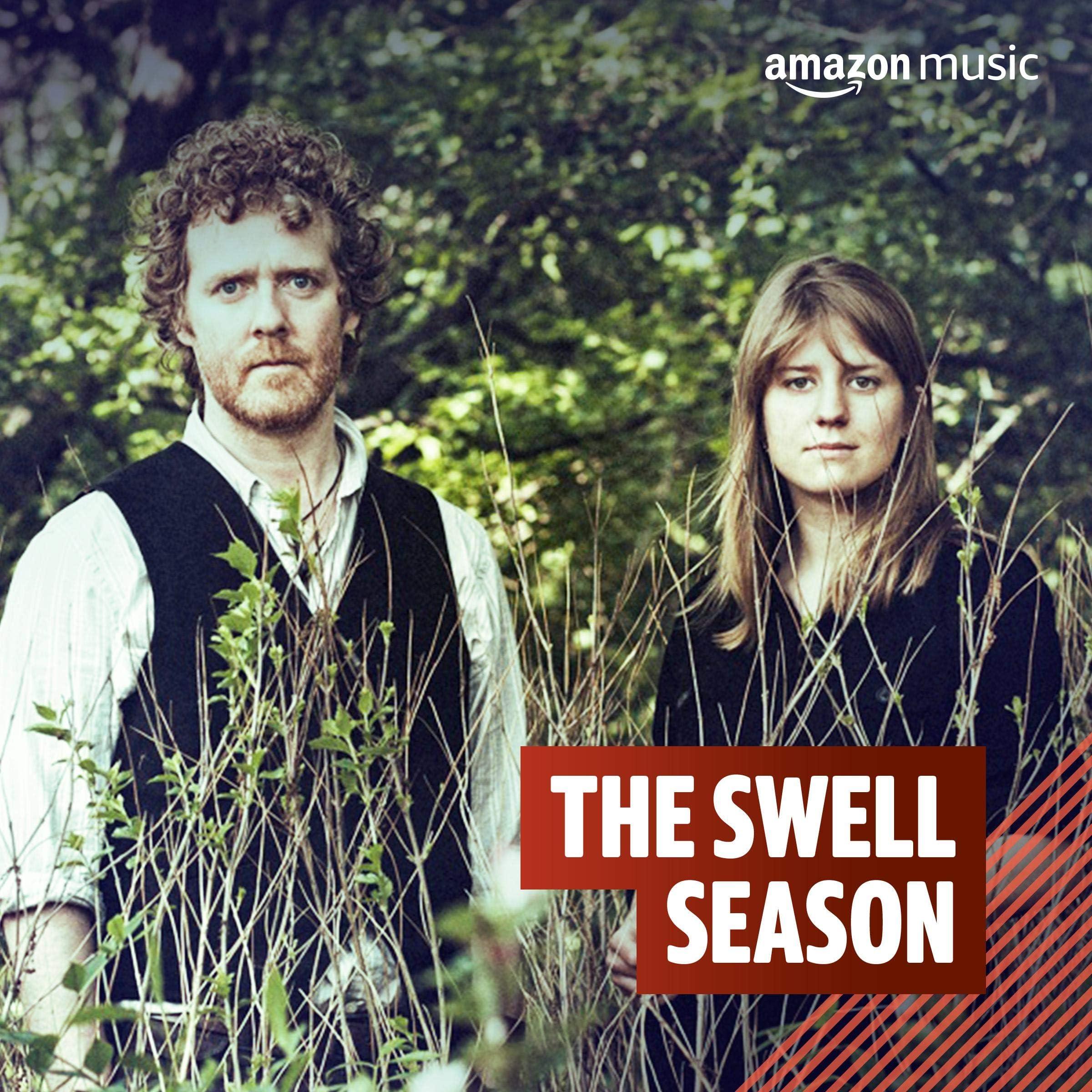 The Swell Season