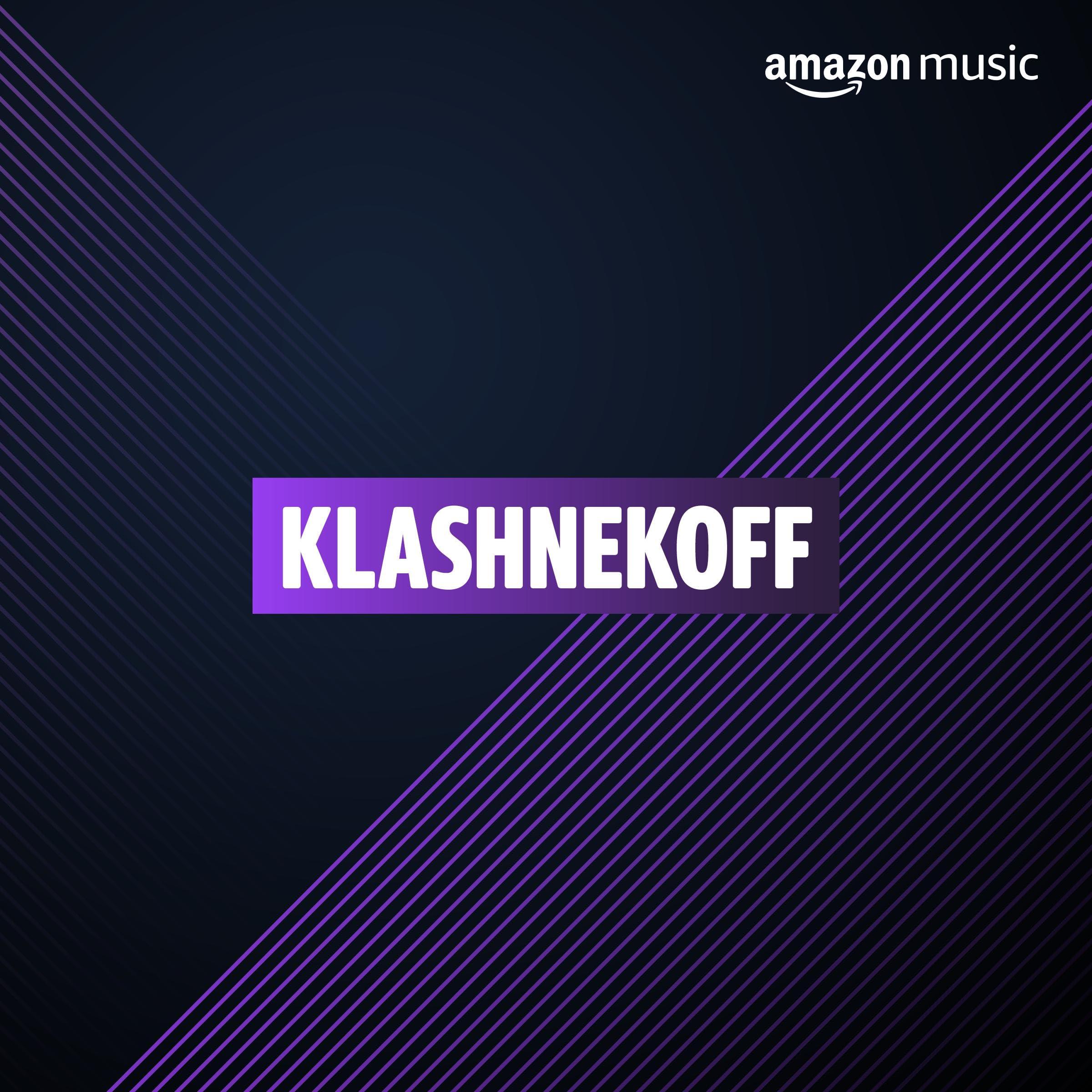 Klashnekoff