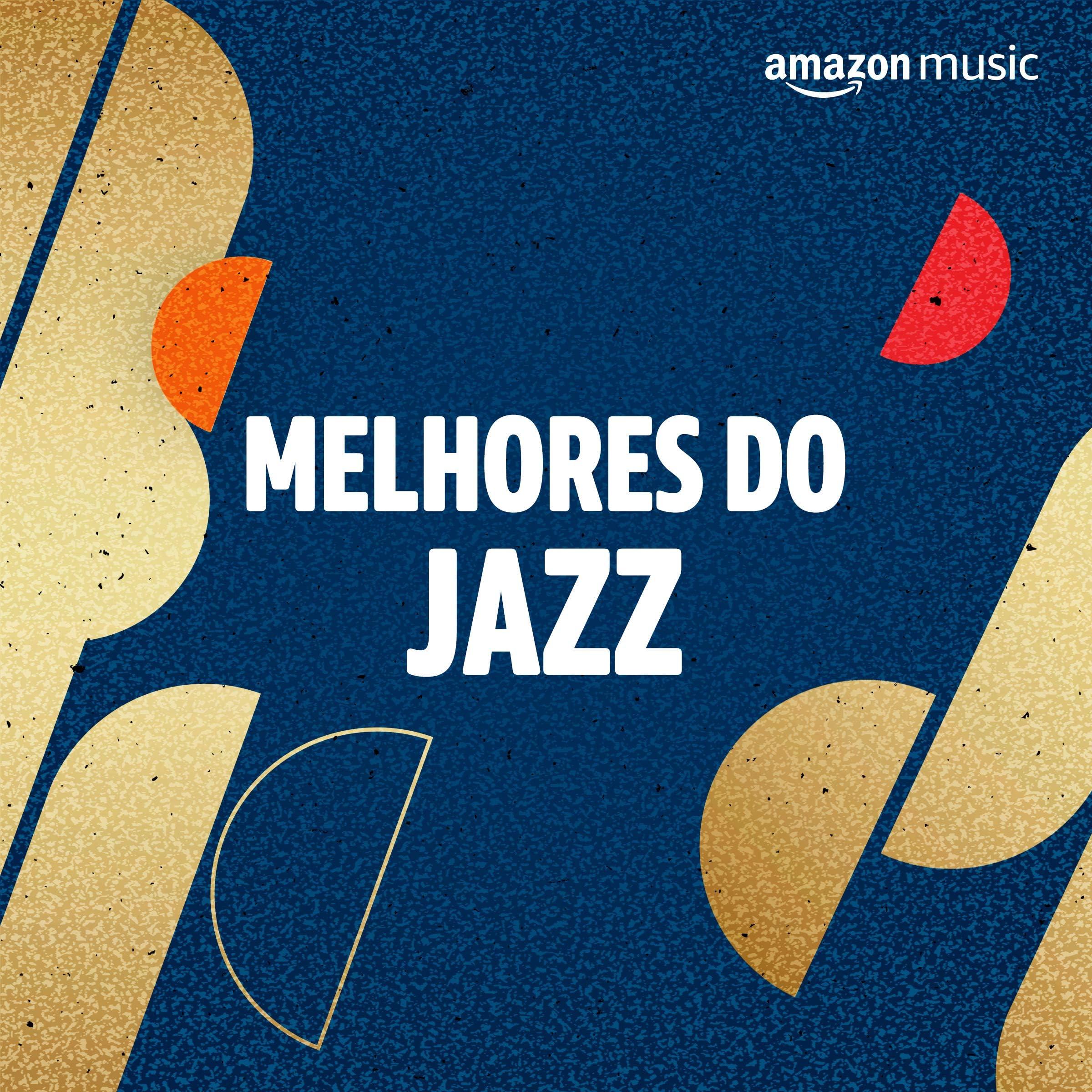 Clássicos Jazz