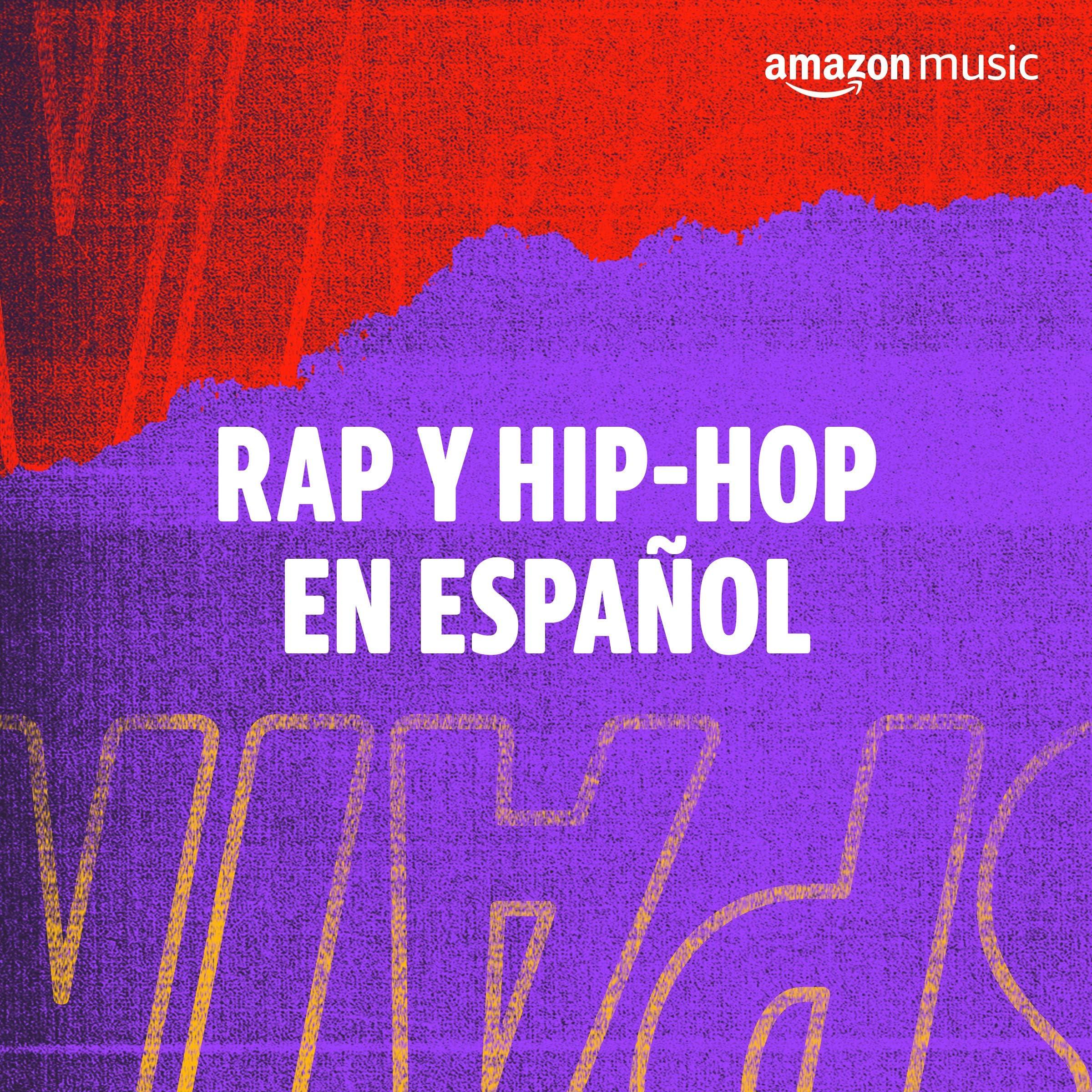 Lo mejor del Rap y el Hip Hop