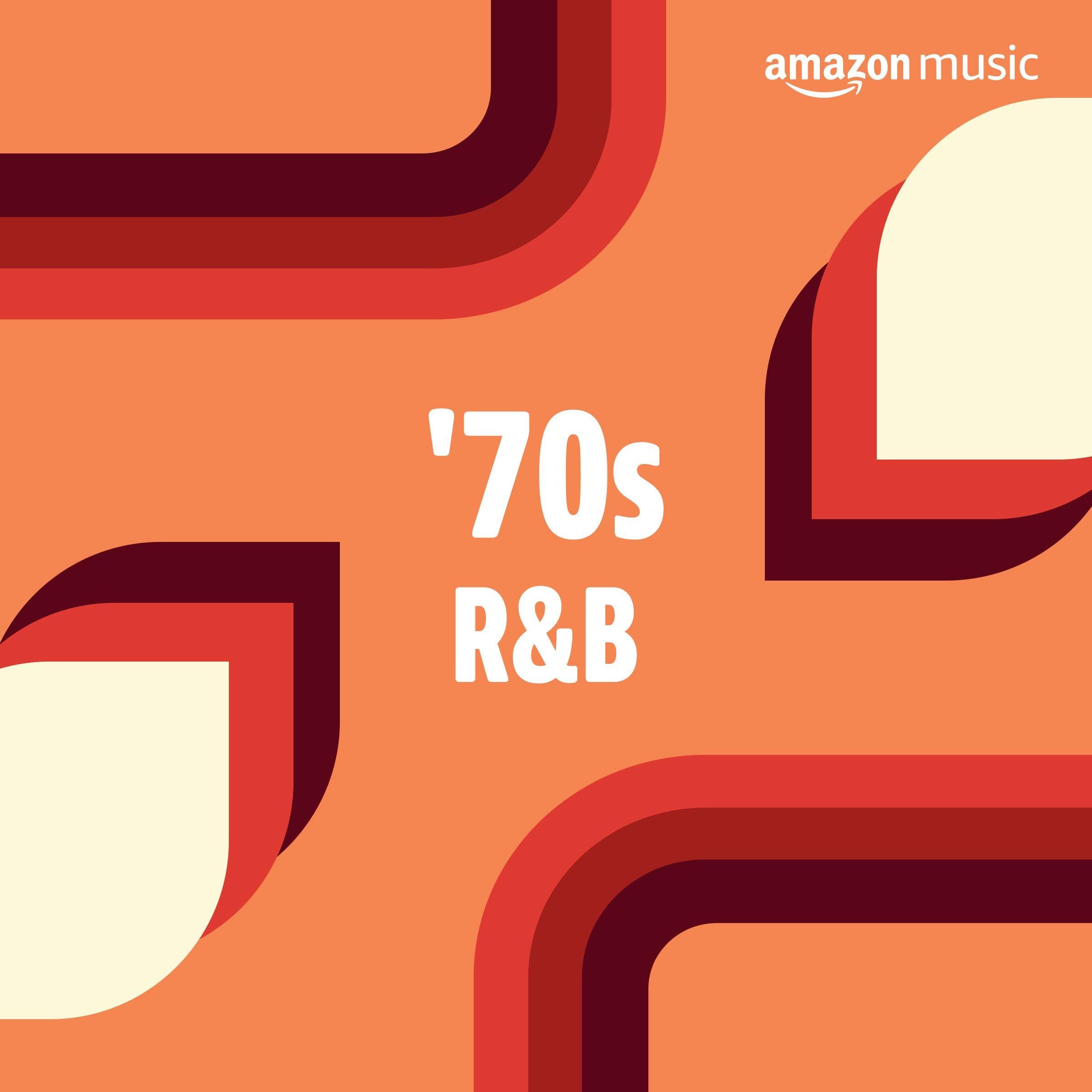 '70s R&B