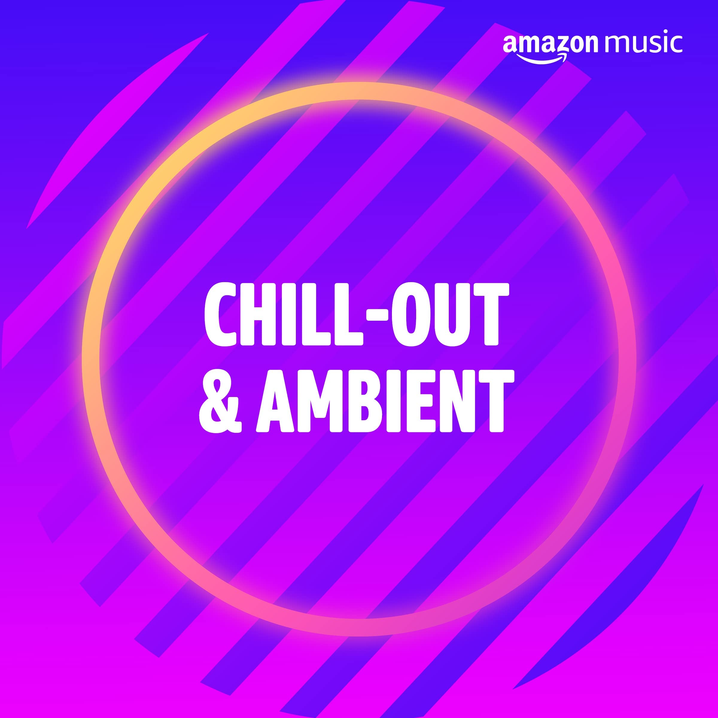 Chill-out y música Ambient