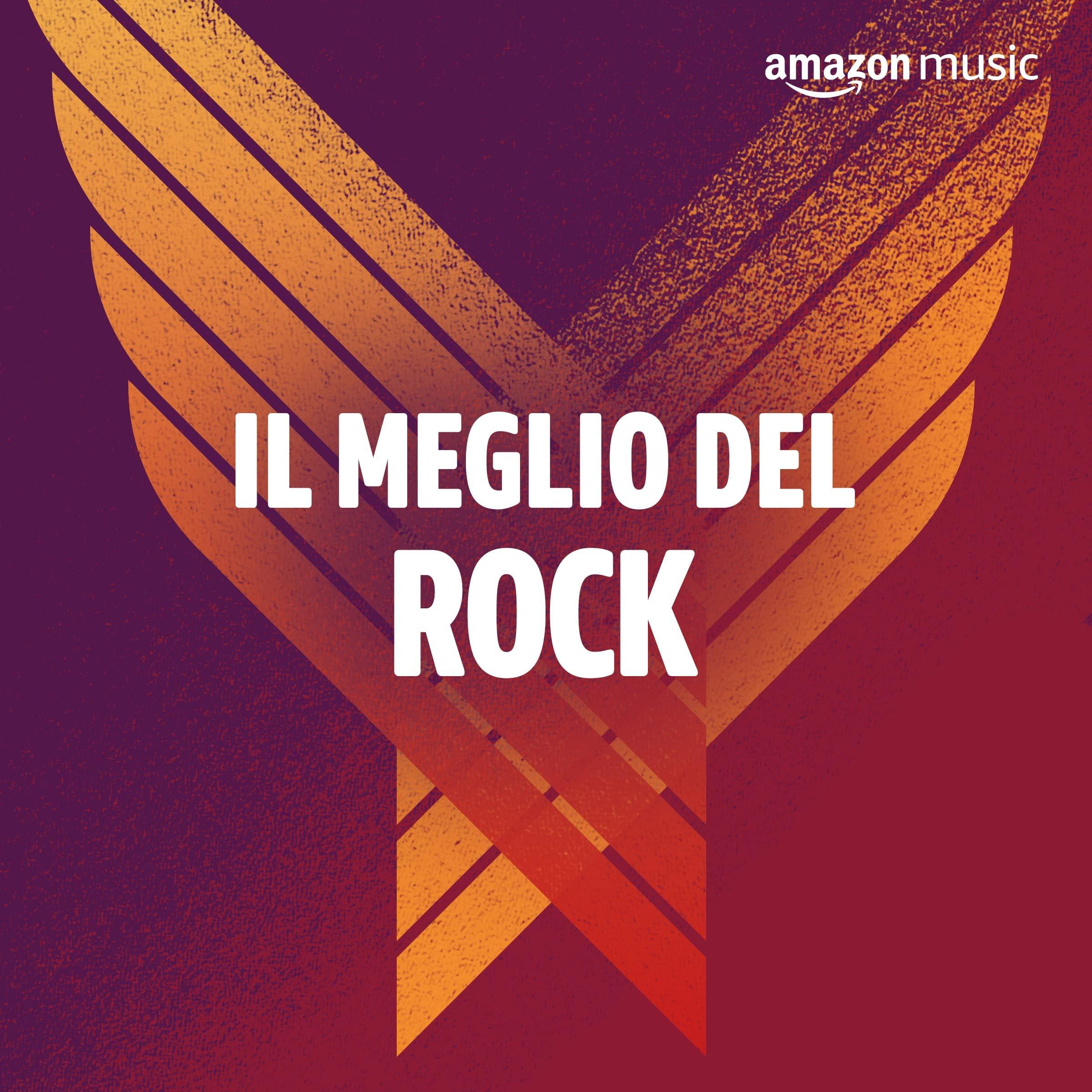 Il meglio del Rock