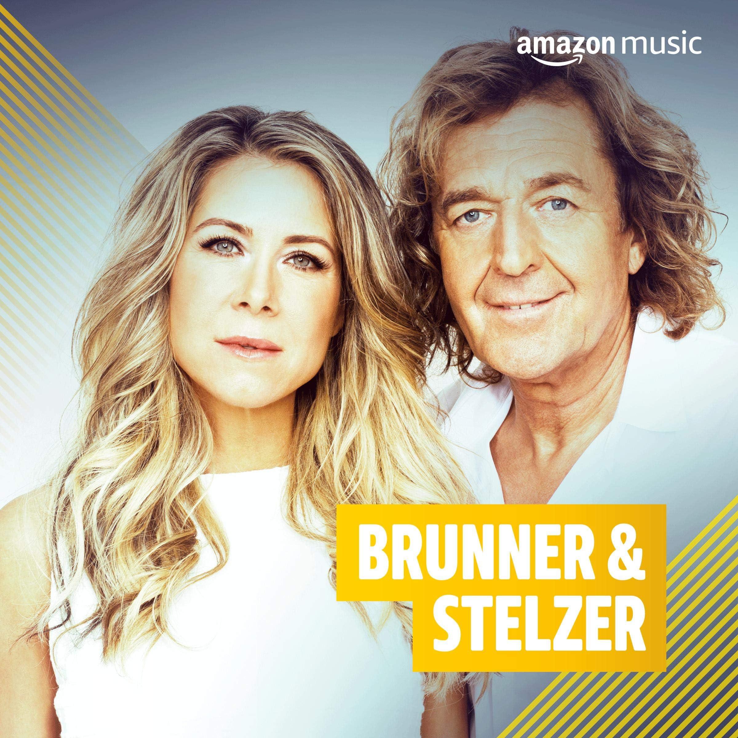 Brunner & Stelzer