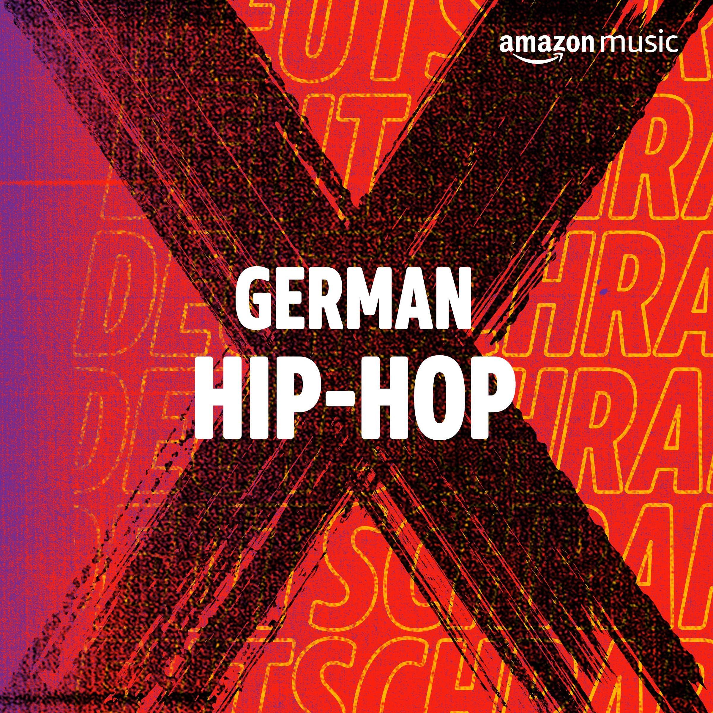 German Hip-Hop