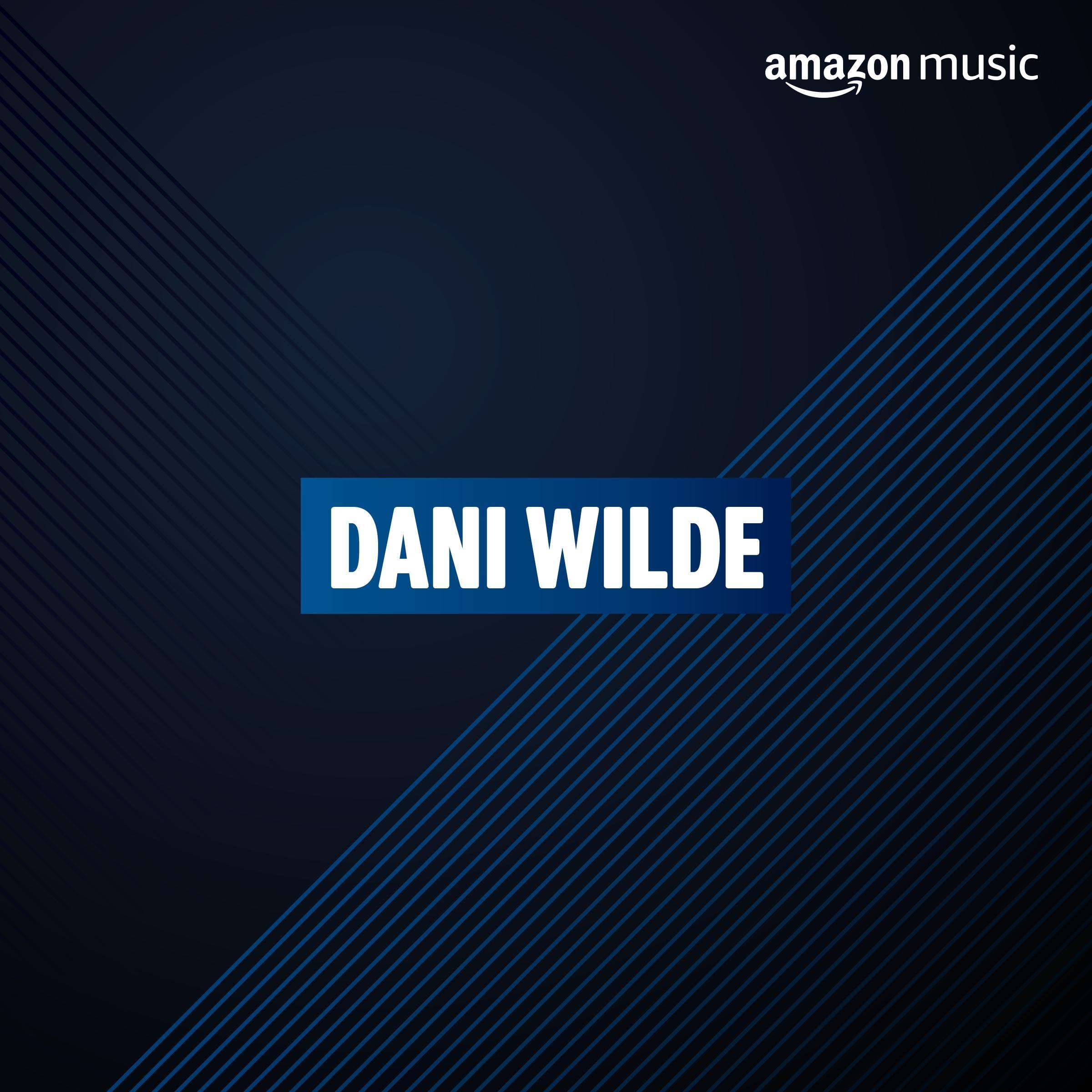 Dani Wilde