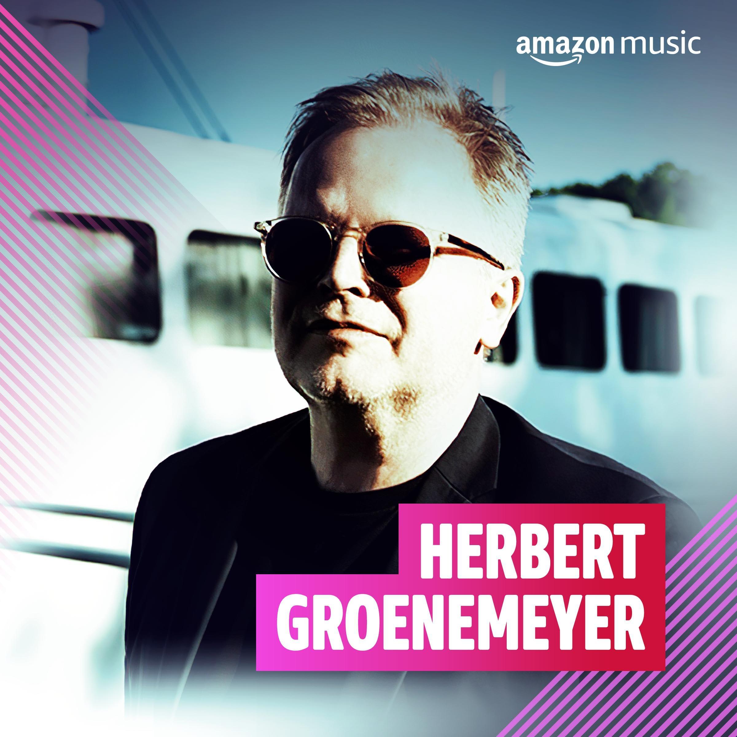 Herbert Groenemeyer