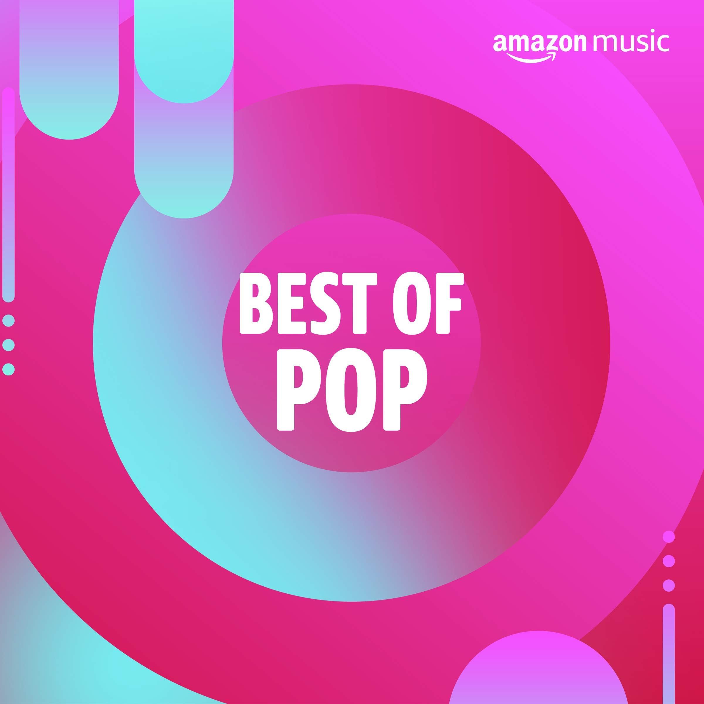 Best of Pop