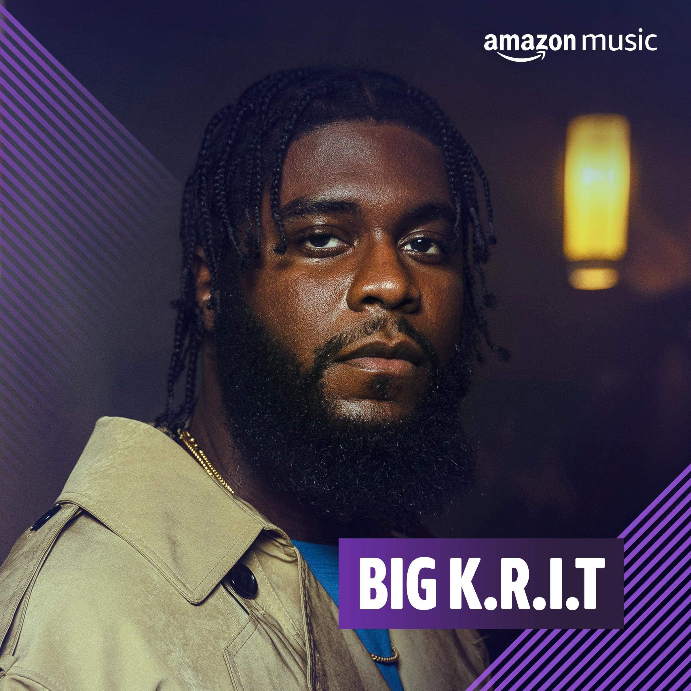 Big K.R.I.T