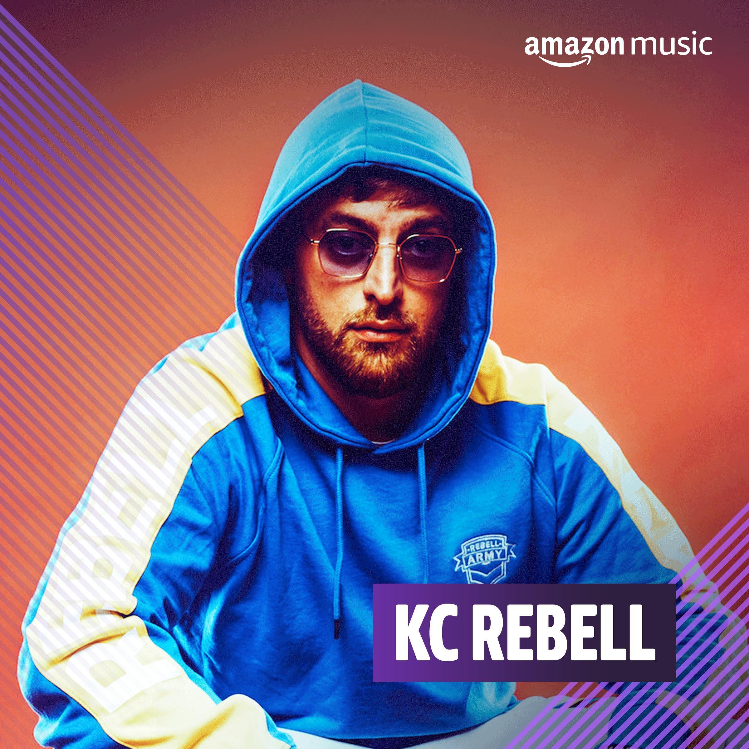 KC Rebell