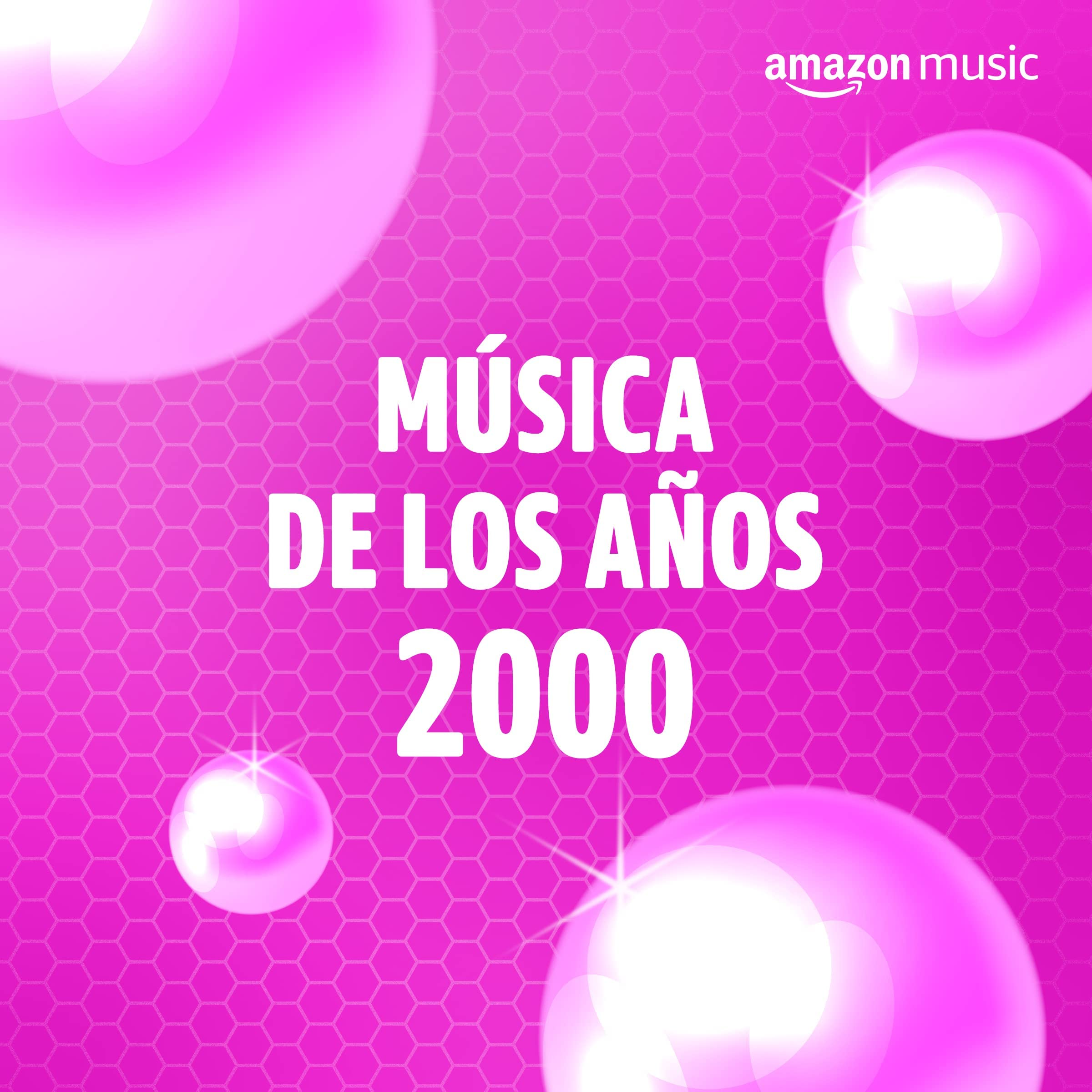 Éxitos de los años 2000