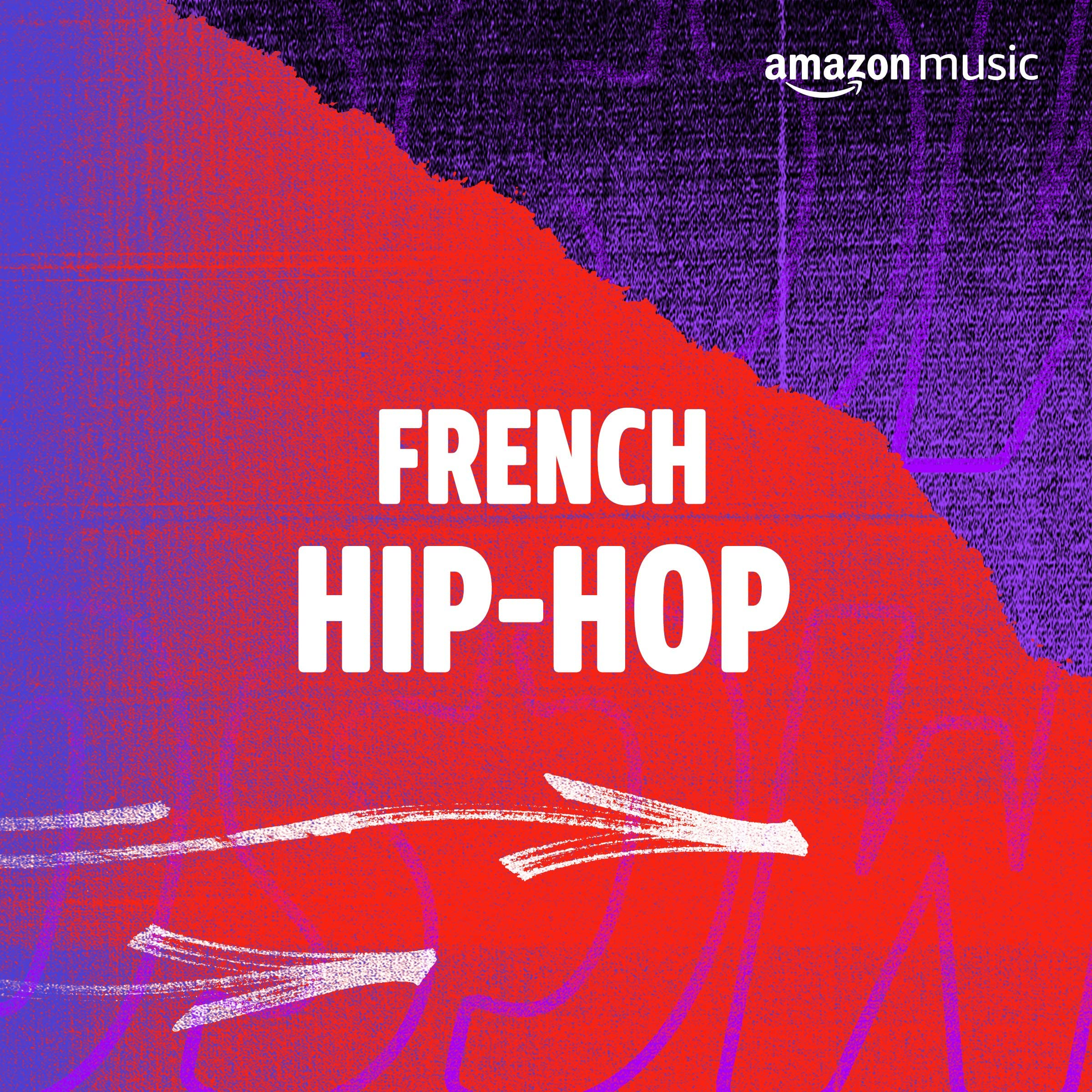 French Hip-Hop