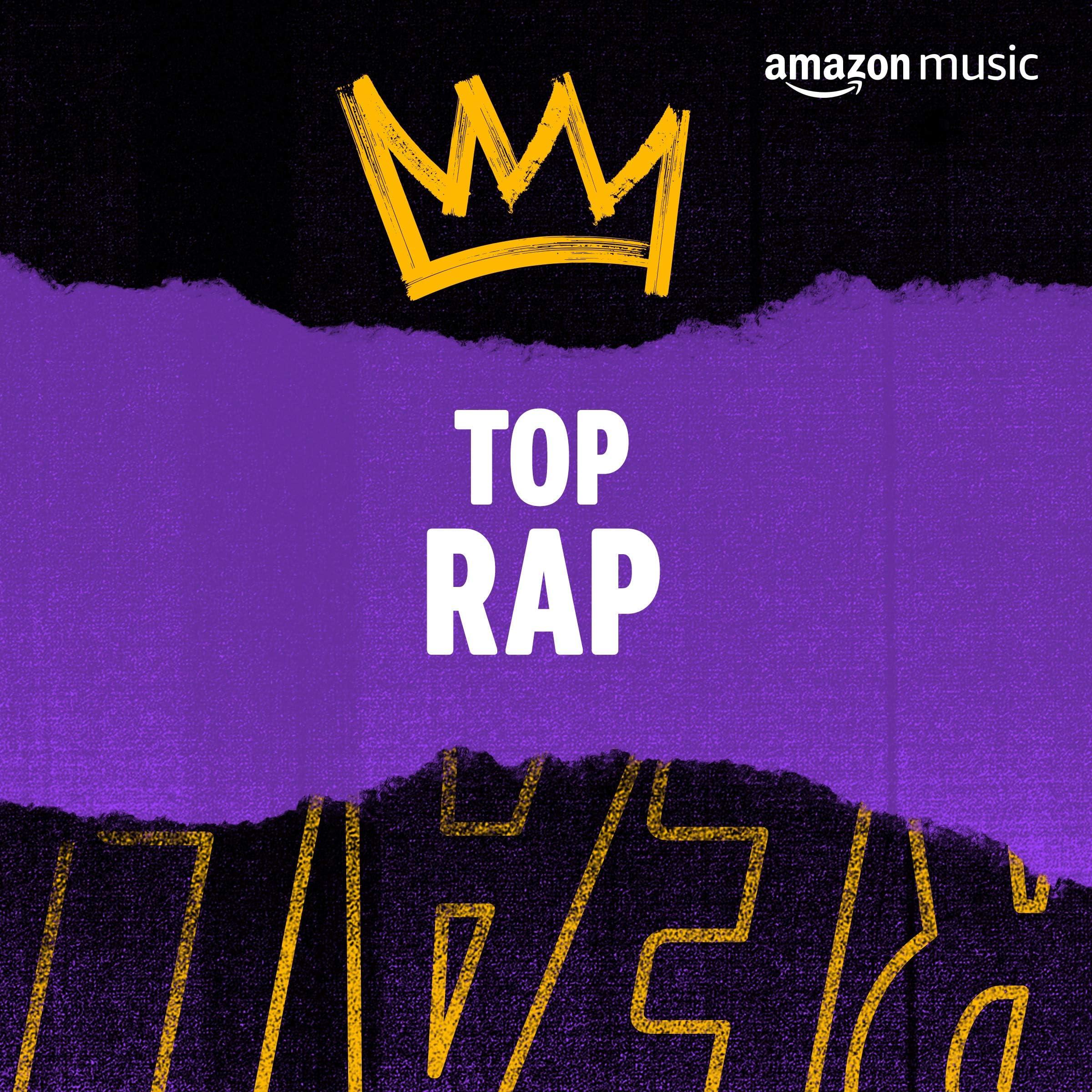 Top Rap