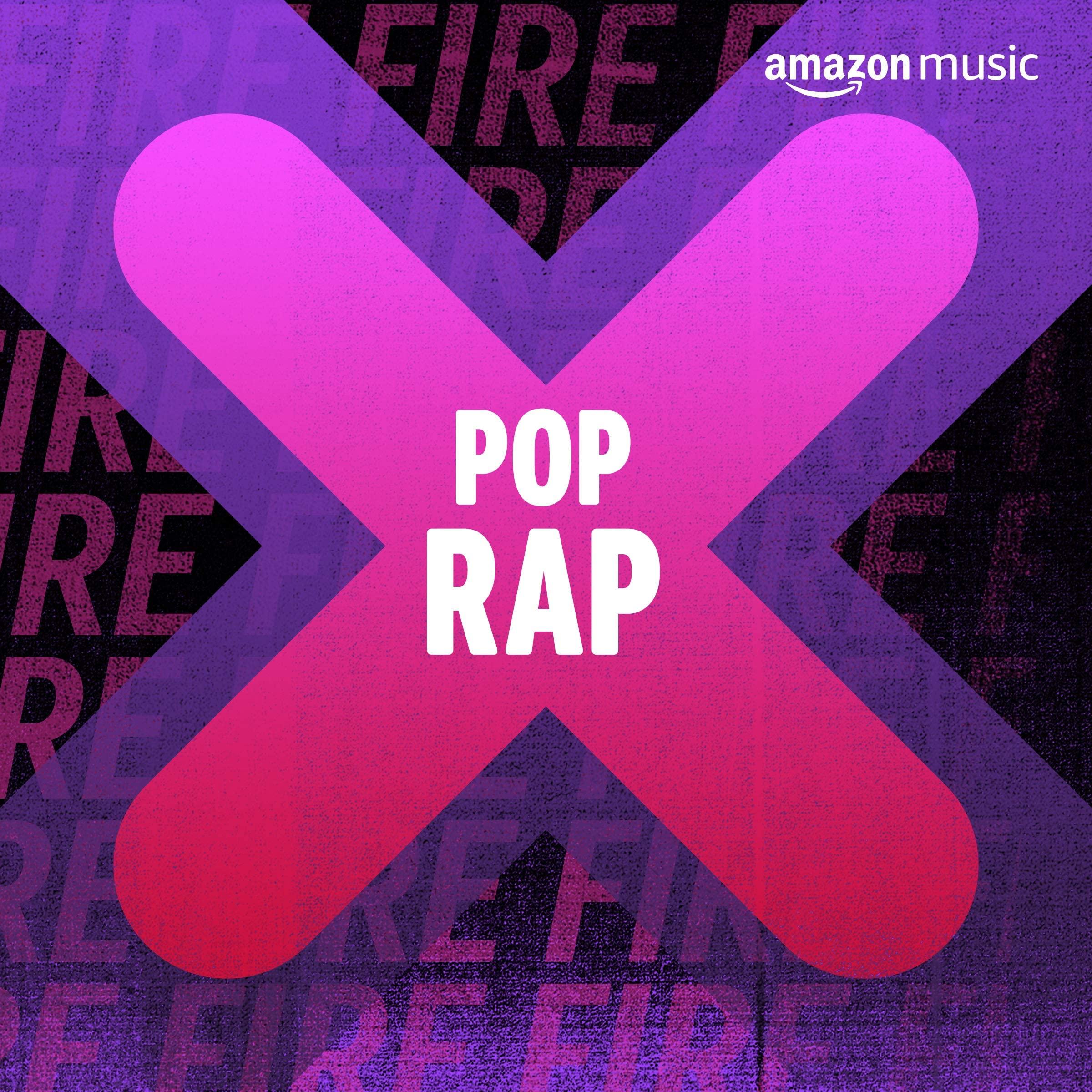 Pop Rap