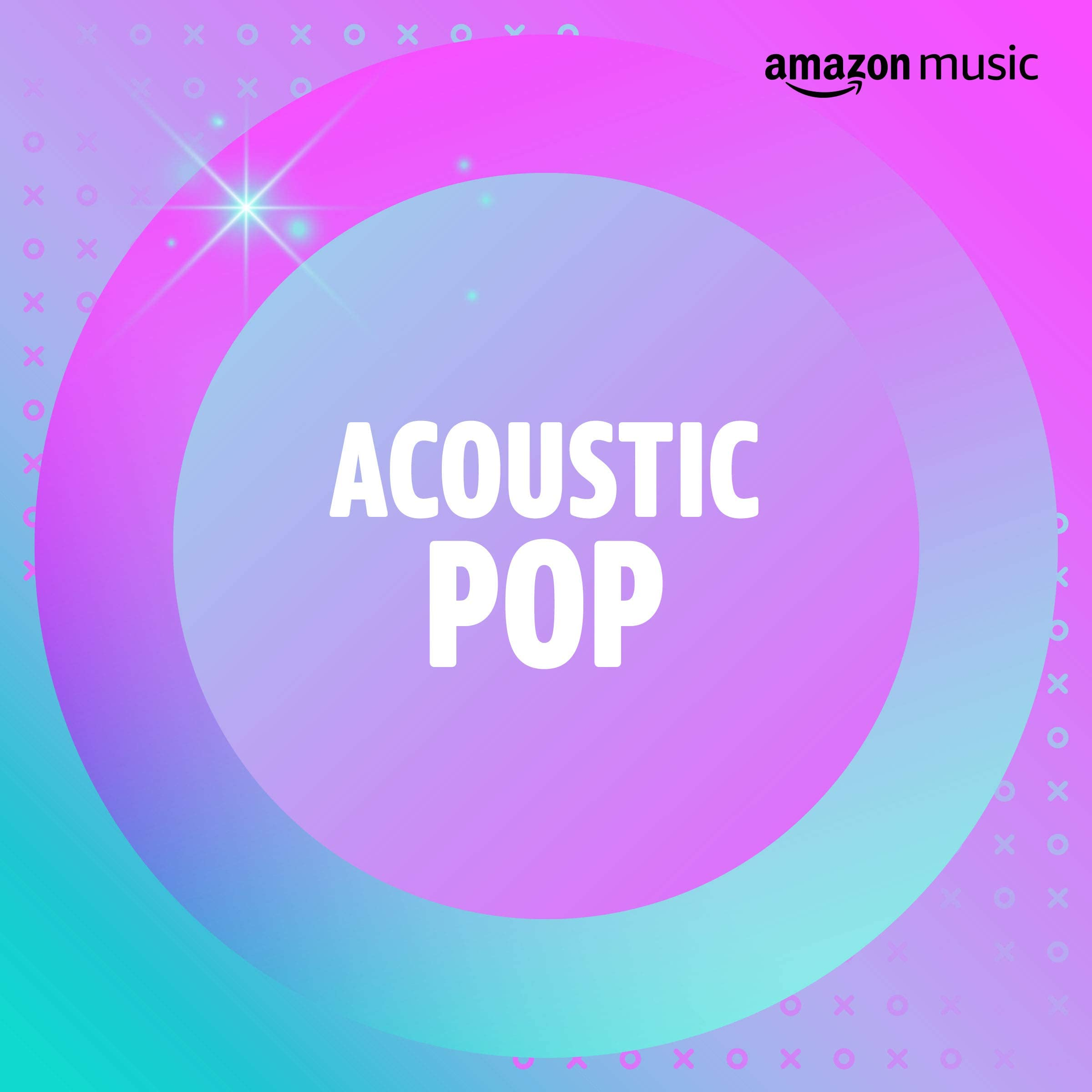 Pop acoustique