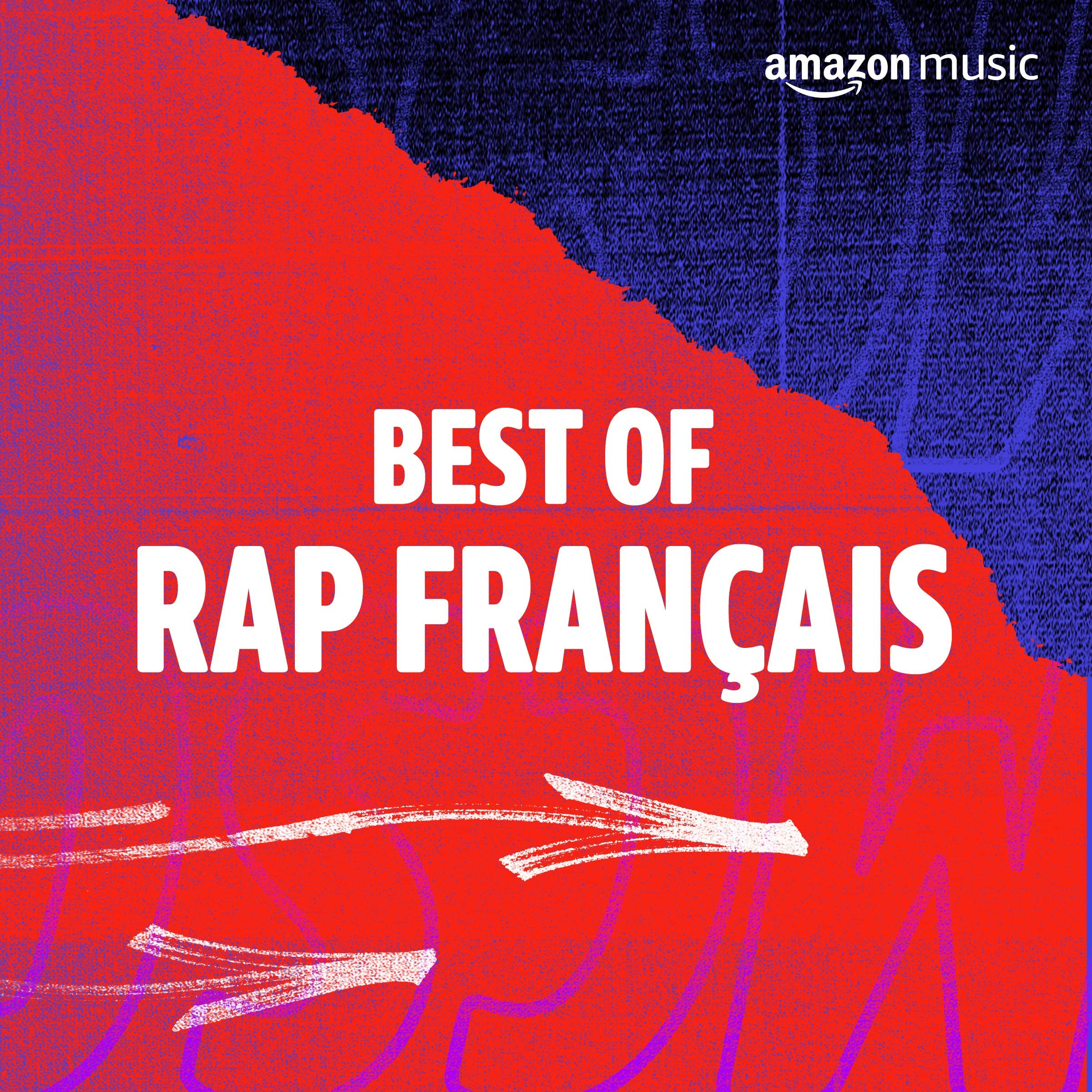 Best of Rap français