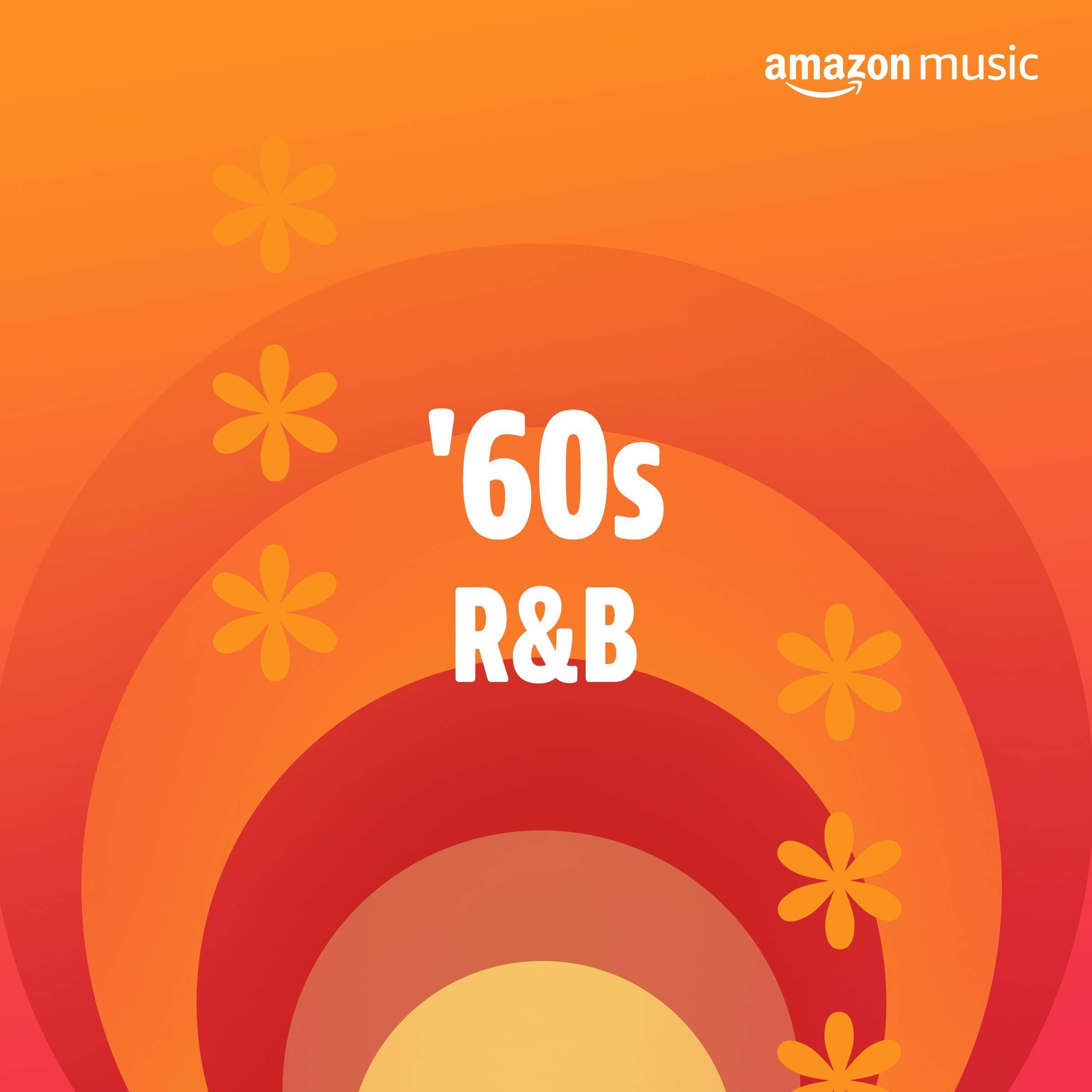 '60s Soul
